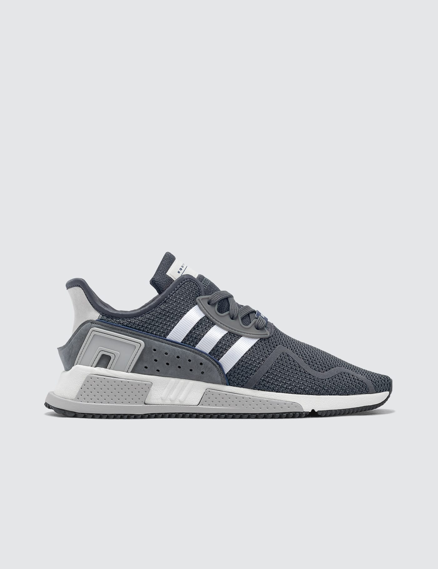 the best attitude fe3e1 f813f EQT Cushion ADV, Adidas Originals