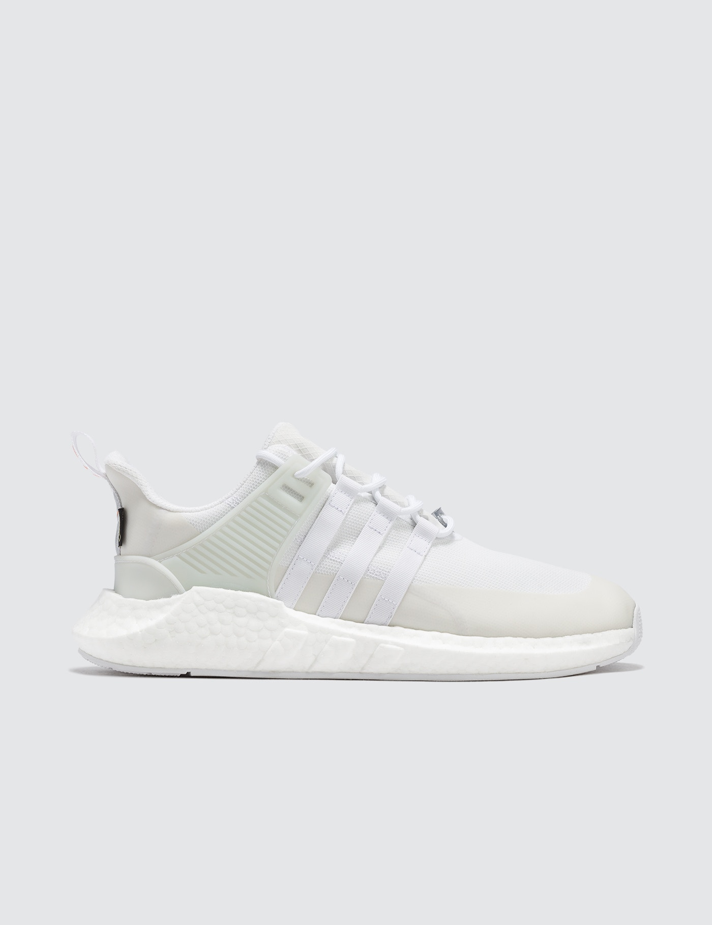 new arrival cc8ac 16ff8 EQT Support 93/17 GTX, Adidas Originals