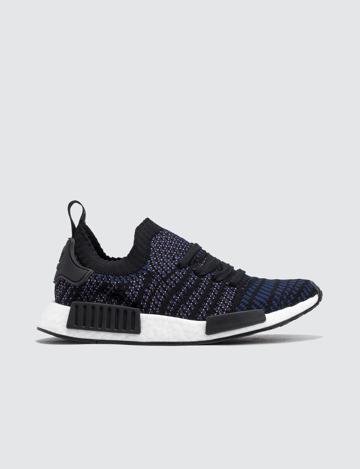 547aa2576bcfe Buy Original Adidas Originals NMD R1 Stlt PK W at Indonesia