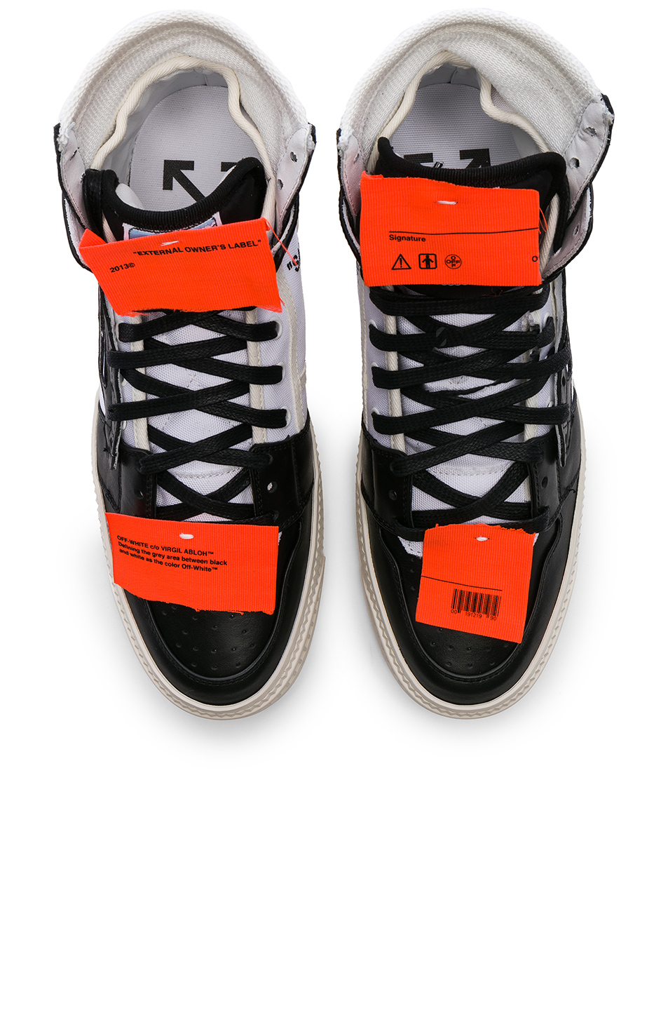 Buy Original OFF-WHITE Low 3.0 Sneakers at Indonesia  dcf3e3fa1a