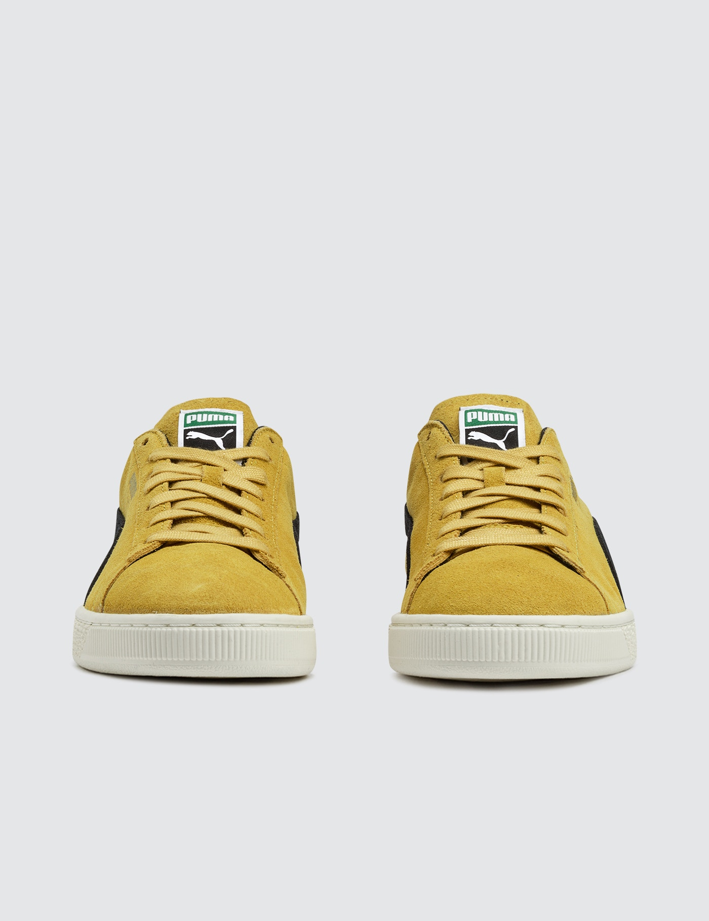 Buy Original Puma Suede Classic Archive at Indonesia  31269db8eed5