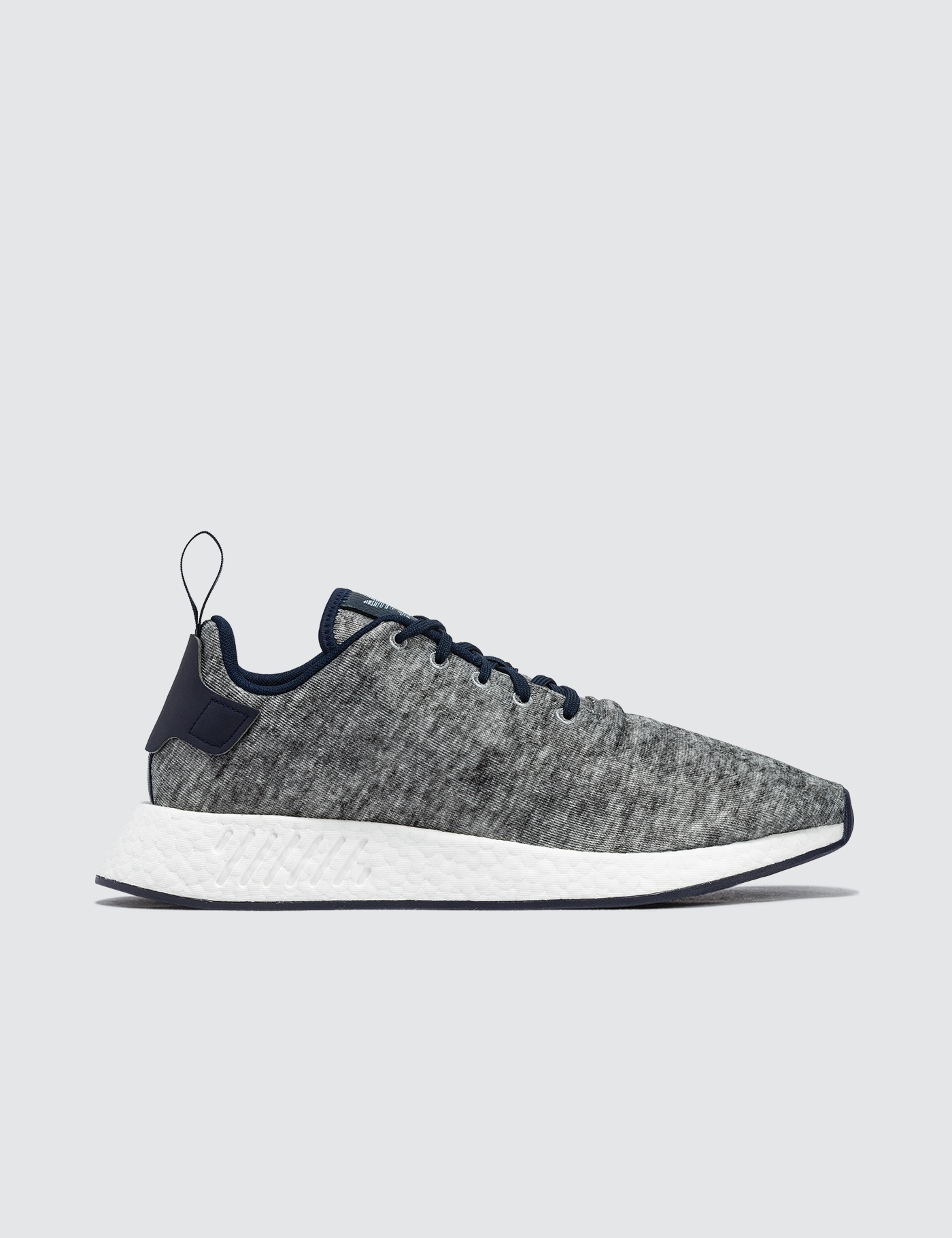 4138fa43f Buy Original Adidas Originals United Arrows   Sons x Adidas NMD R2 ...