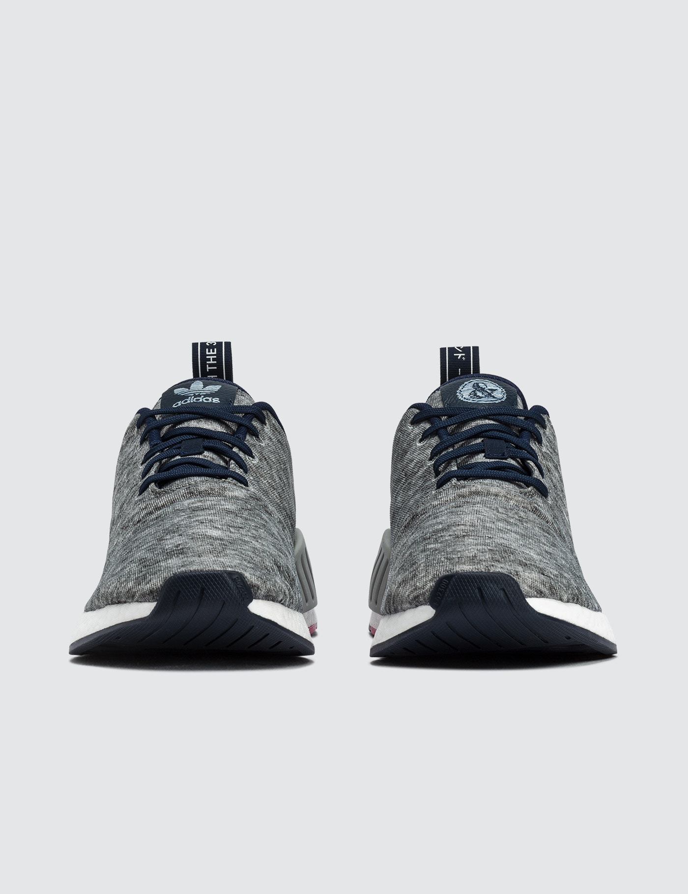 lower price with 712d1 93a08 United Arrows & Sons x Adidas NMD R2 Runner UAS, Adidas Originals