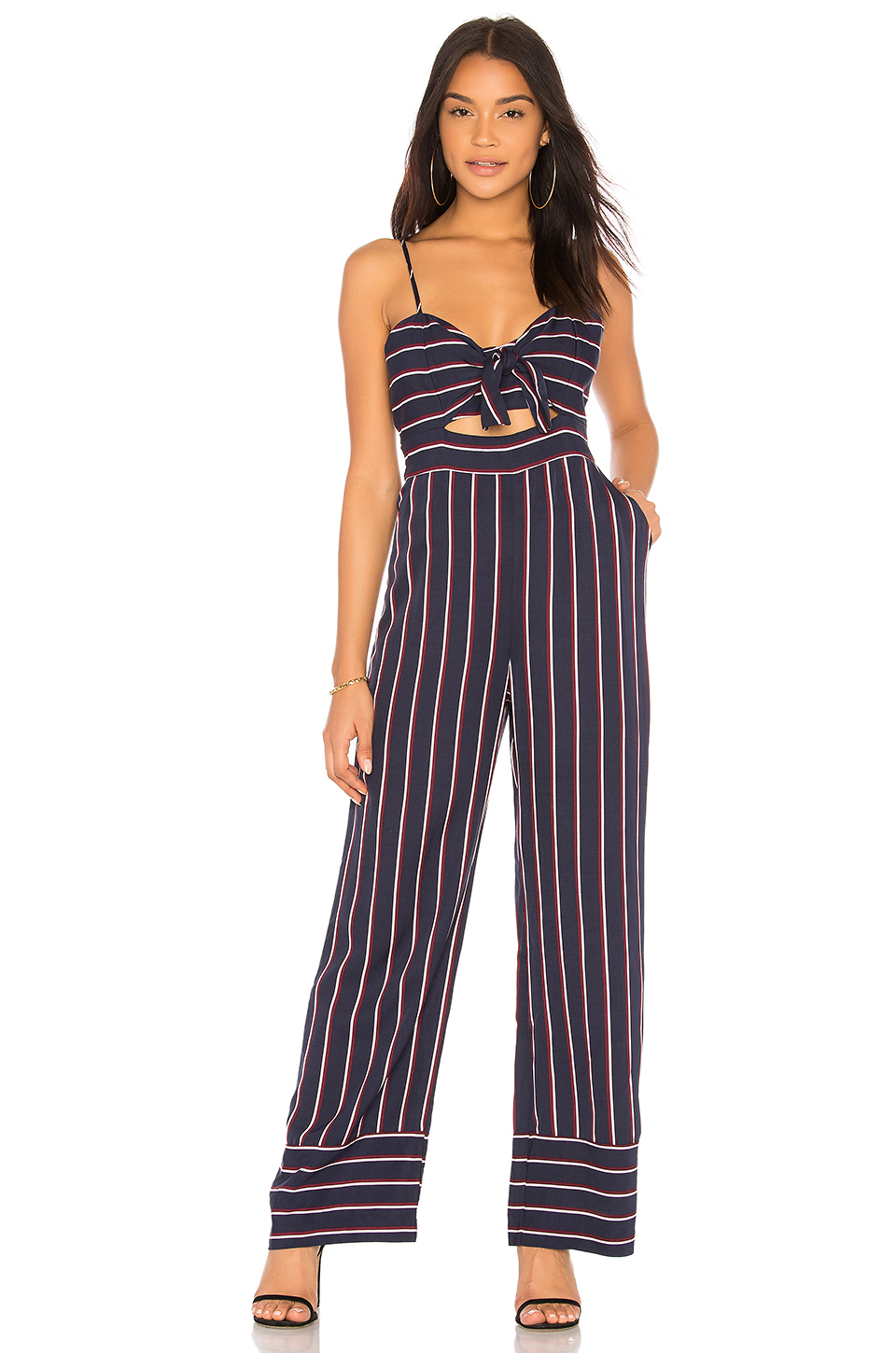 e4c6f3b1453 Buy Original Bardot Lulu Jumpsuit at Indonesia