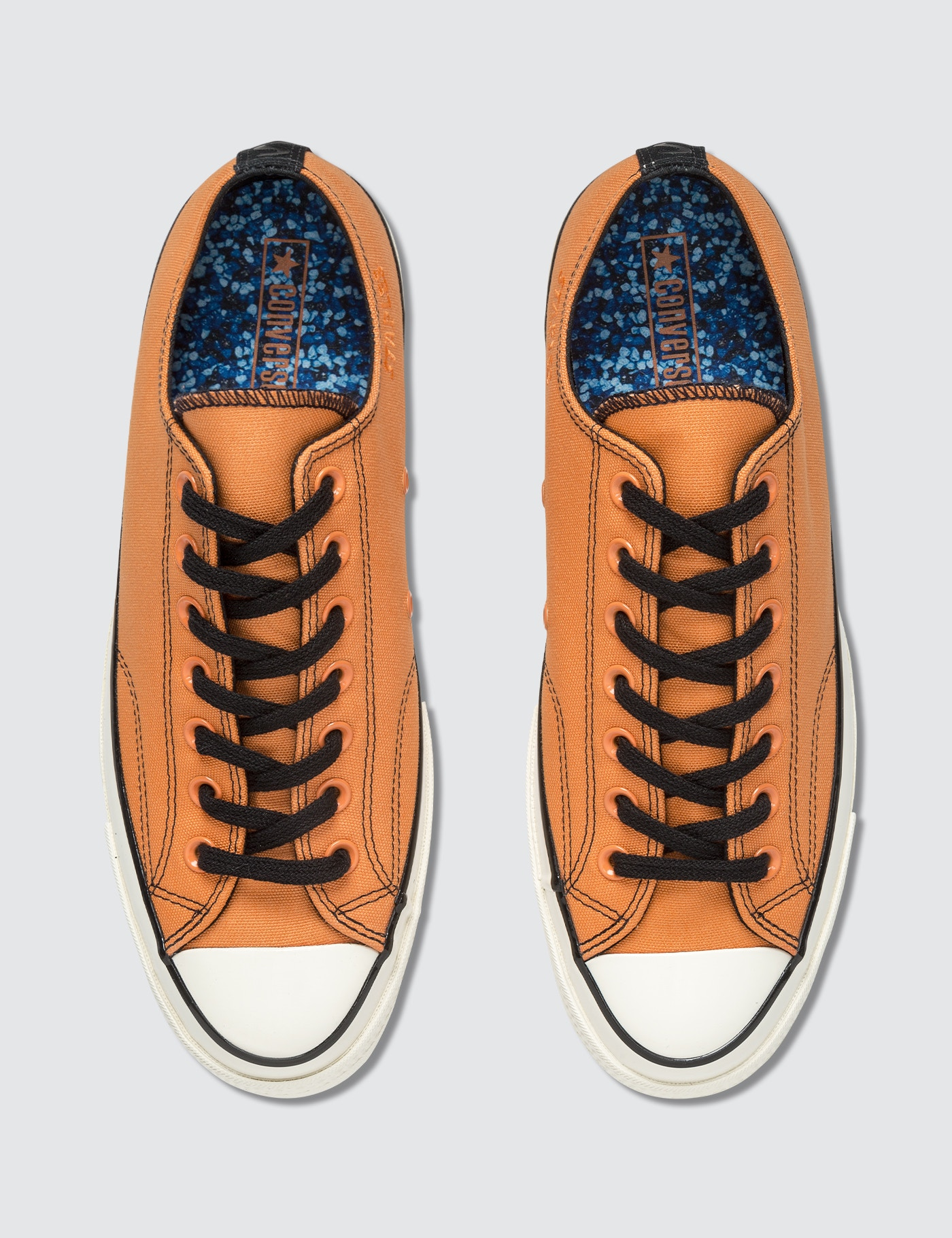X Staples Star Chuck Taylor Vince All OxConverse 70 USzMpV