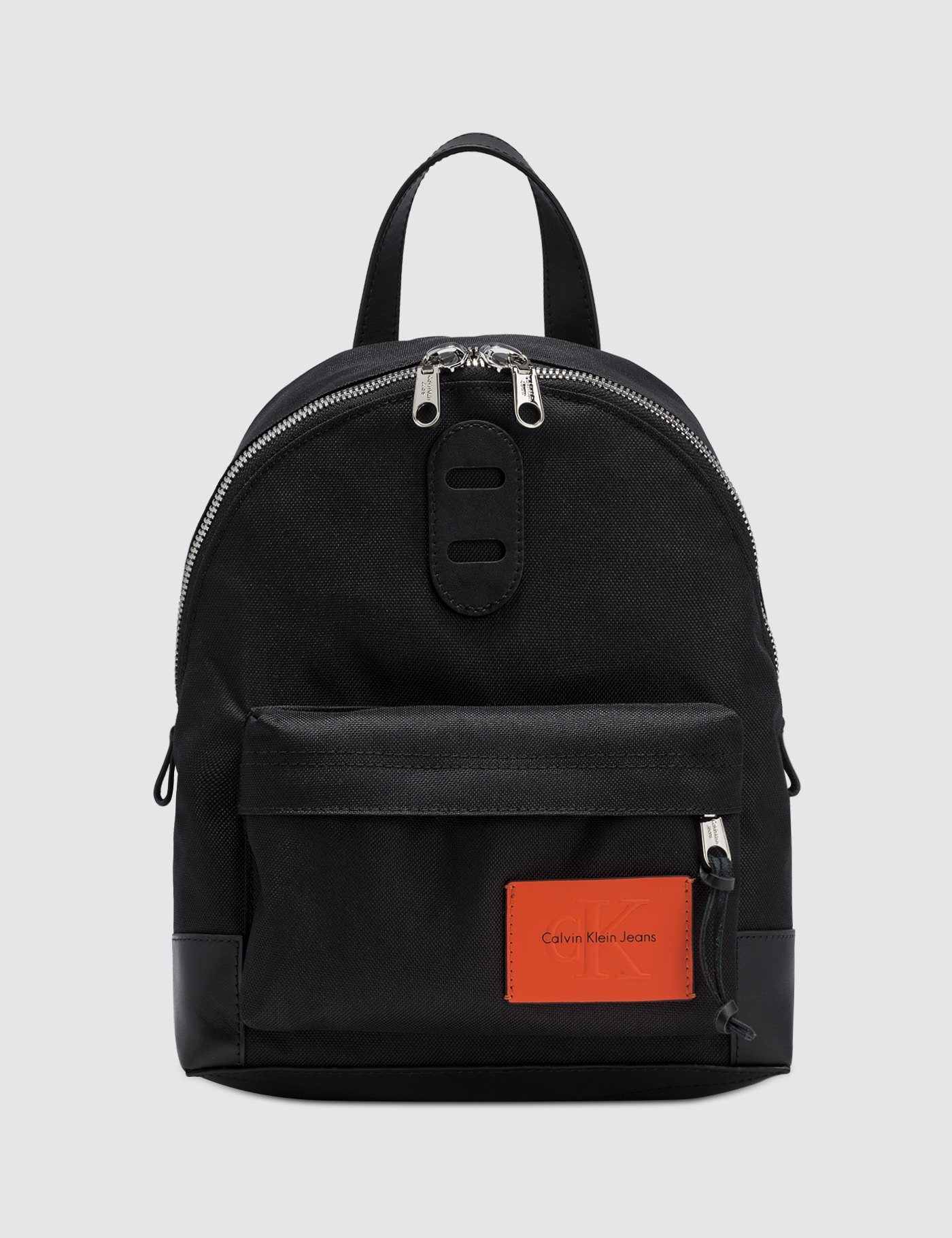 19b1e7dff3524f Calvin Klein Jeans Campus Backpack; Calvin Klein Jeans Campus Backpack ...