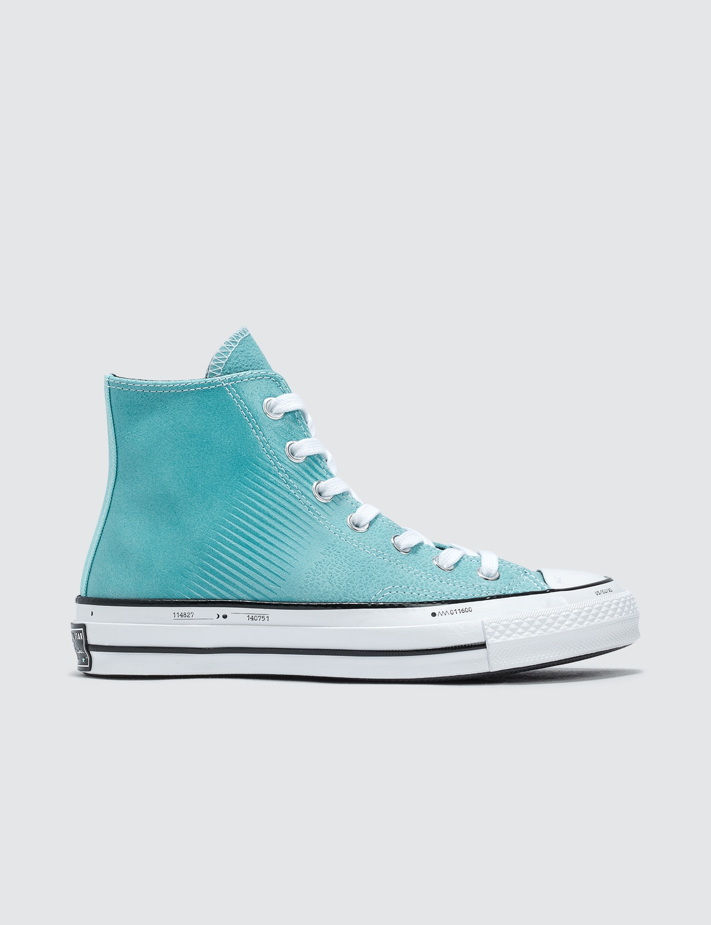343f29ca0b66 Buy Original Converse Chuck Taylor All Star 70 at Indonesia