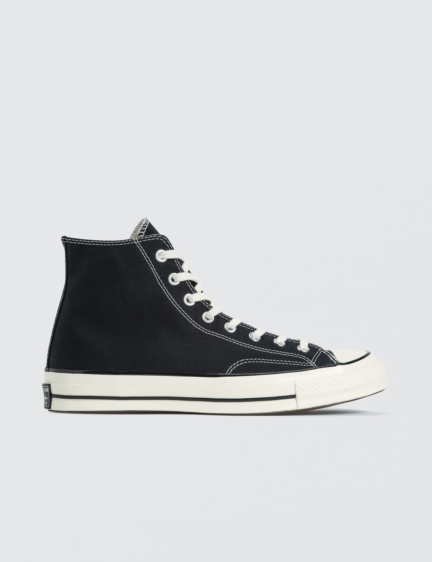 hot sales 653c5 867a9 Chuck Taylor All Star 70, Converse