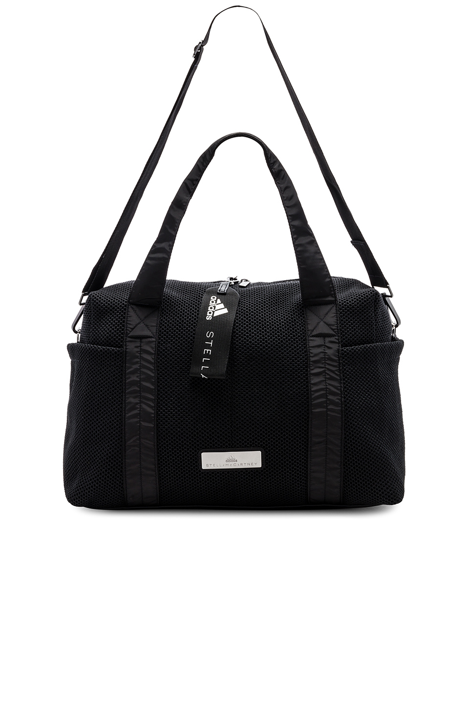 Buy Original adidas by Stella McCartney Shipshape Bag at Indonesia ... be5d0663e07a2