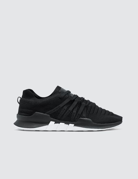 Adidas Originals EQT Racing Adv Pk W