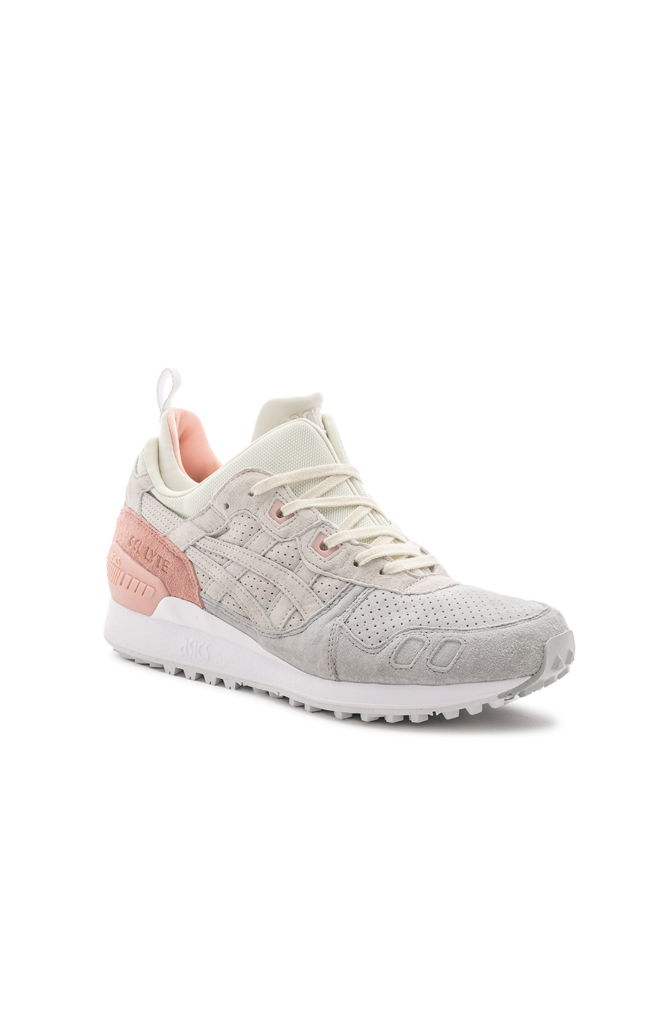 f75126999651 Buy Original Asics Platinum Gel Lyte MT at Indonesia