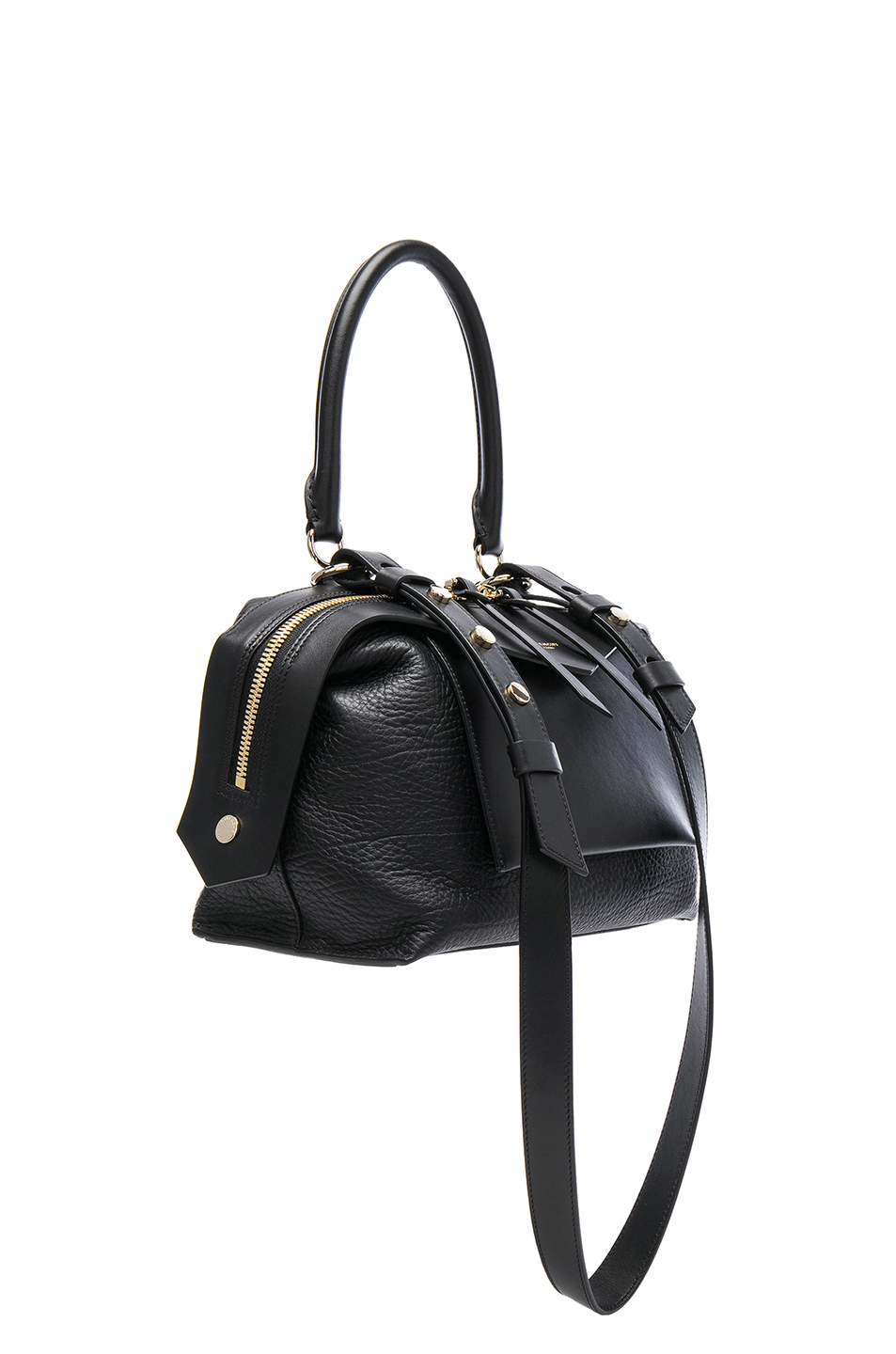 Buy Original Givenchy Small Grained   Smooth Leather Sway at ... cdac90d44f518