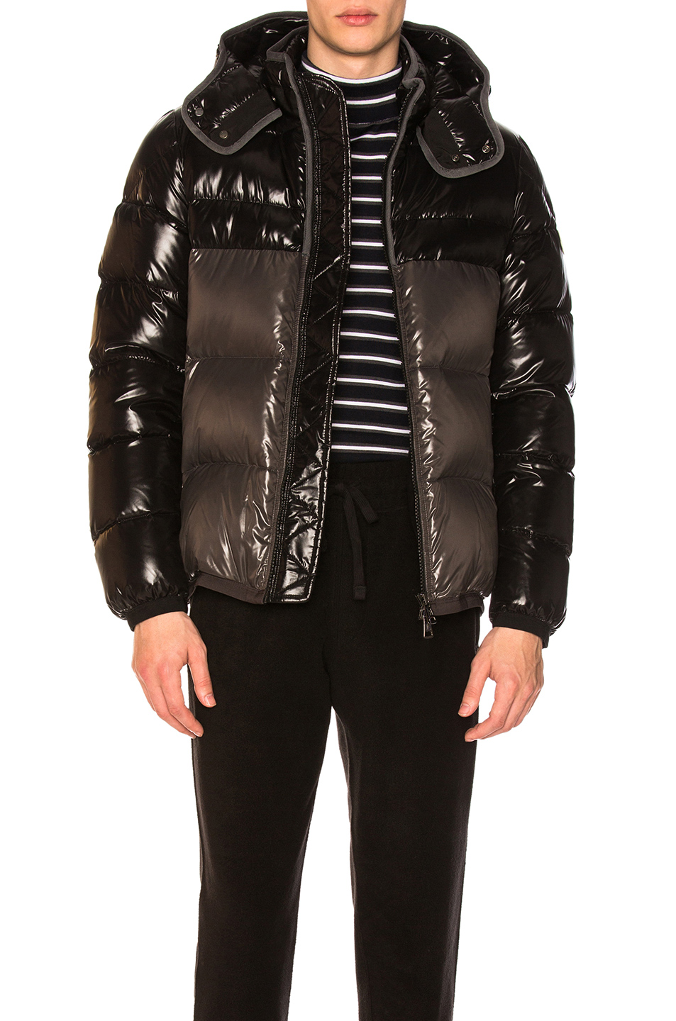 a754141b8 Harry Jacket, Moncler