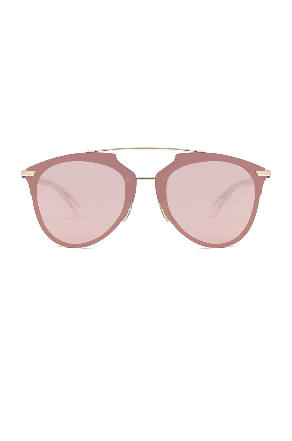 20fb53486530 Dior Reflected Sunglasses  Dior Reflected Sunglasses ...