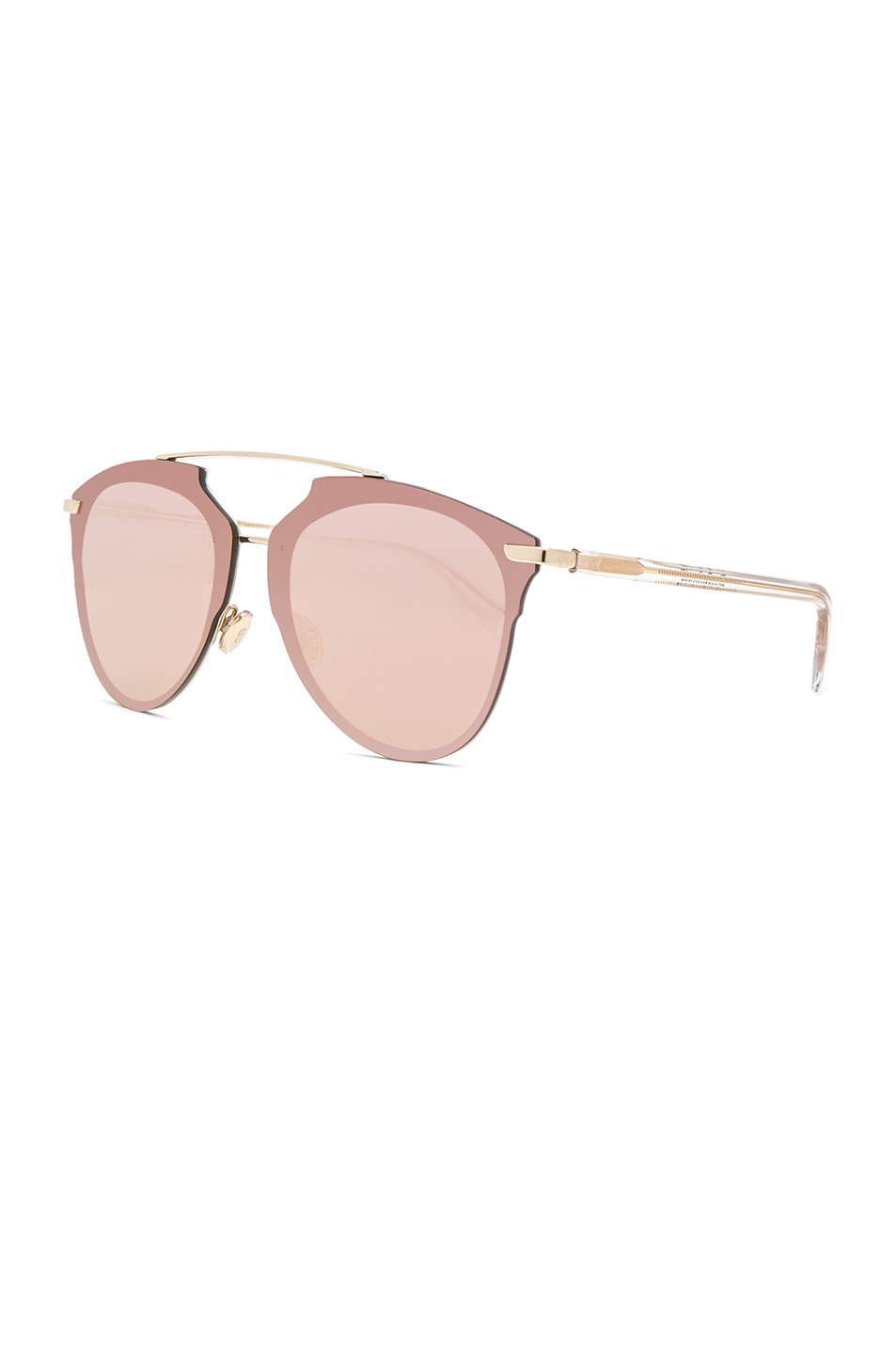 4d4a7109efad Buy Original Dior Reflected Sunglasses at Indonesia