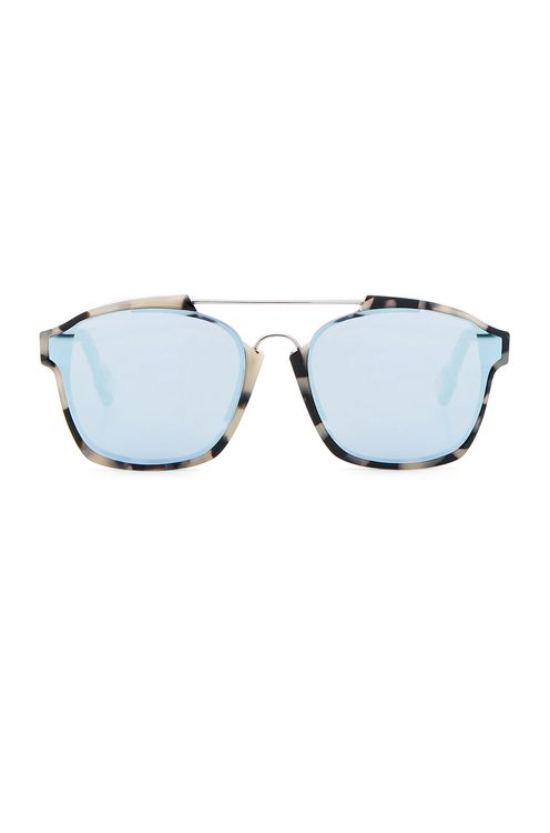 ce6a45da1ef4 Buy Original DIOR Online at Indonesia