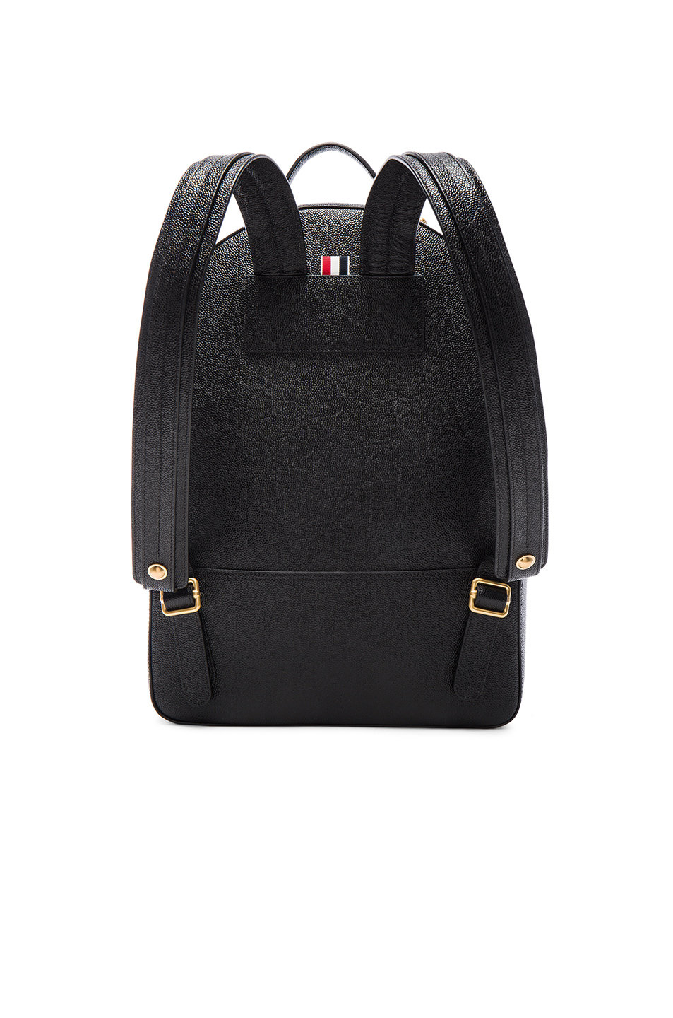 0e2f9cede2 Jual Thom Browne Backpack - 100% Original | BOBOBOBO
