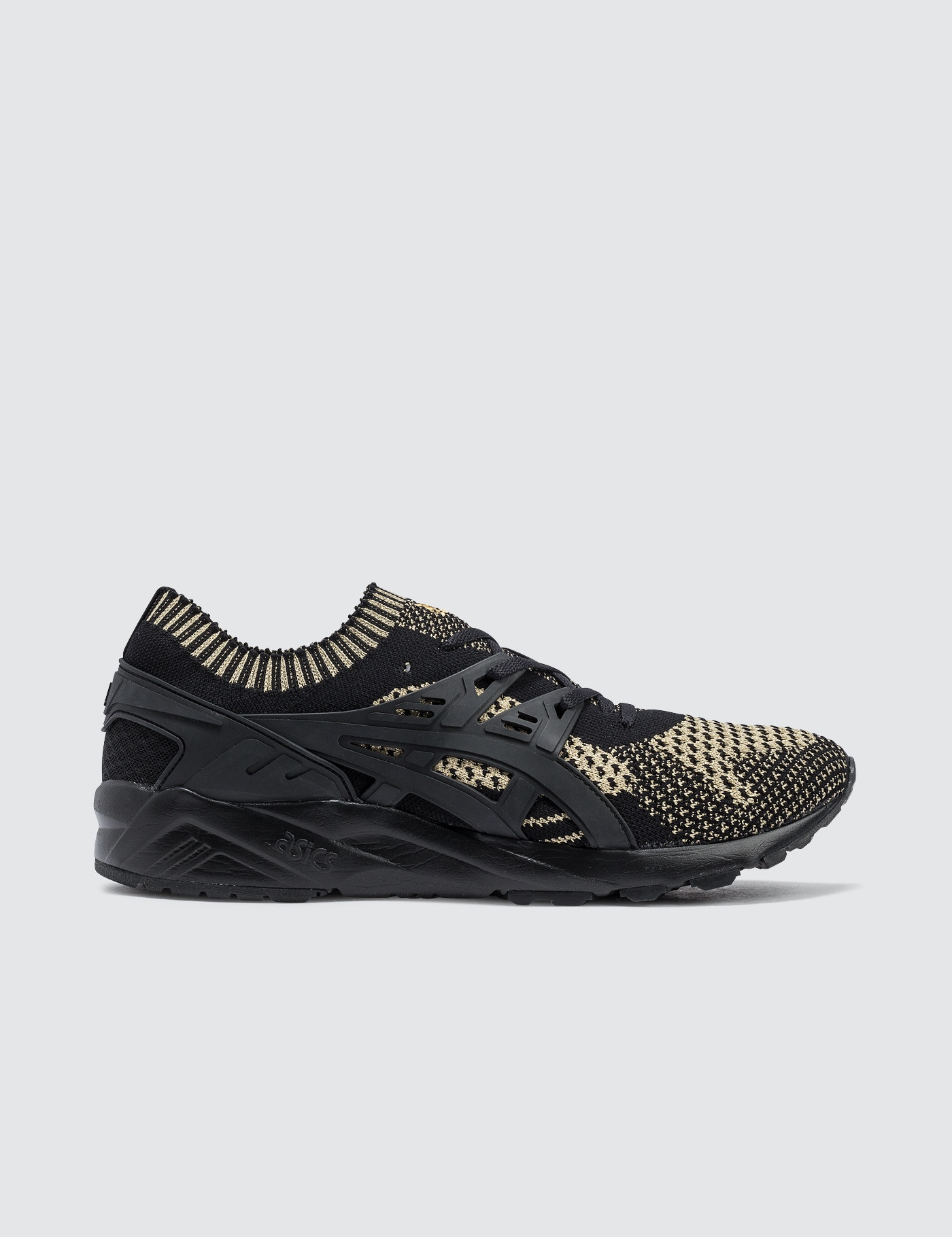 the latest 7c43f f03ca Gel-Kayano Trainer Knit, ASICS