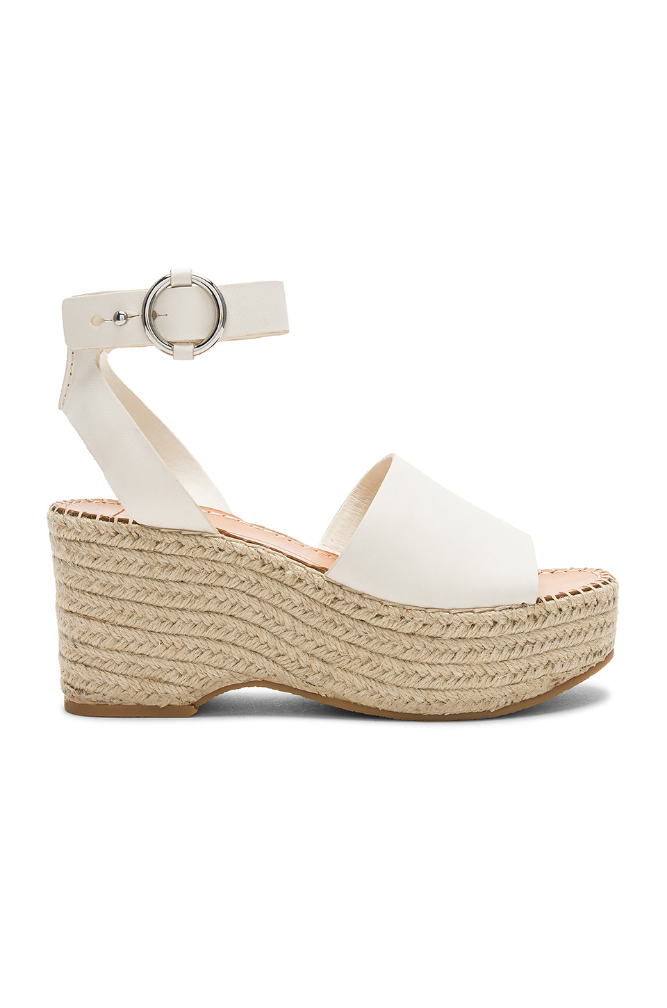 45a9fc4ea245 Dolce Vita Lesly Wedge  Dolce Vita Lesly Wedge ...