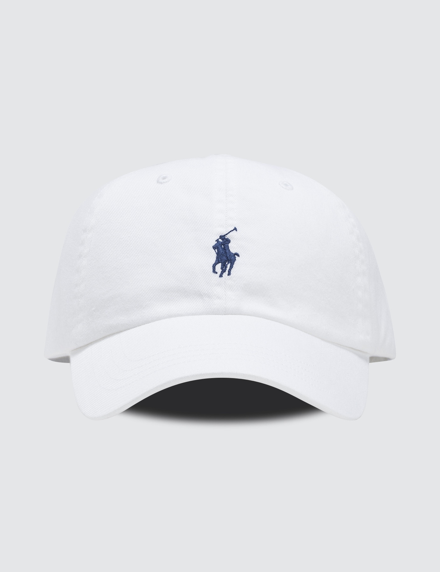 4154120e Buy Original Polo Ralph Lauren Core Baseball Cap at Indonesia | BOBOBOBO