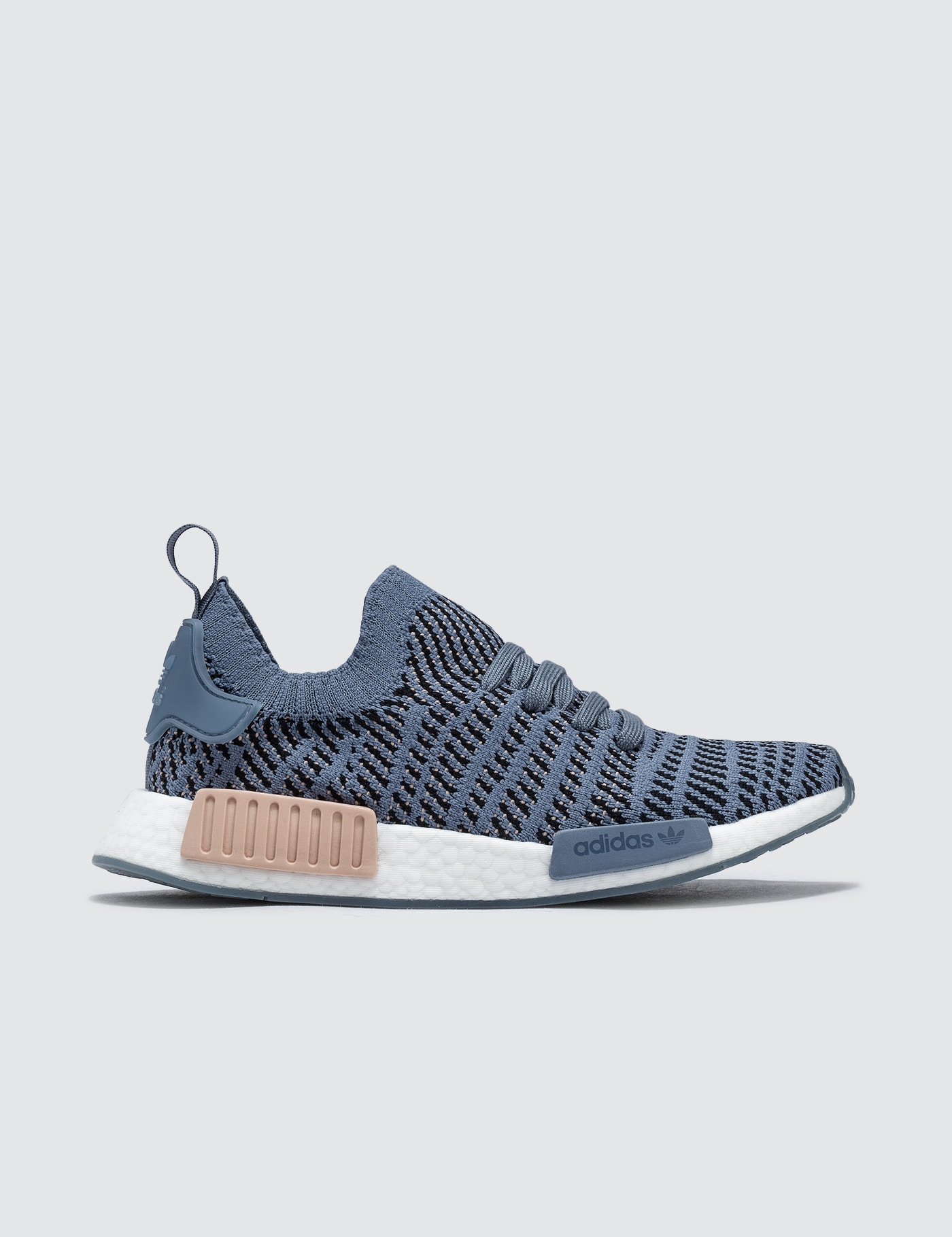 c49d9845c117f Buy Original Adidas Originals NMD R1 Stlt PK W at Indonesia