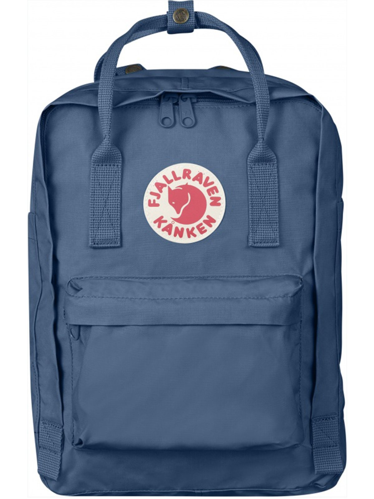 41d9b705e Buy Original Fjallraven Fjallraven Kanken Laptop 13 Inch Blue Ridge ...