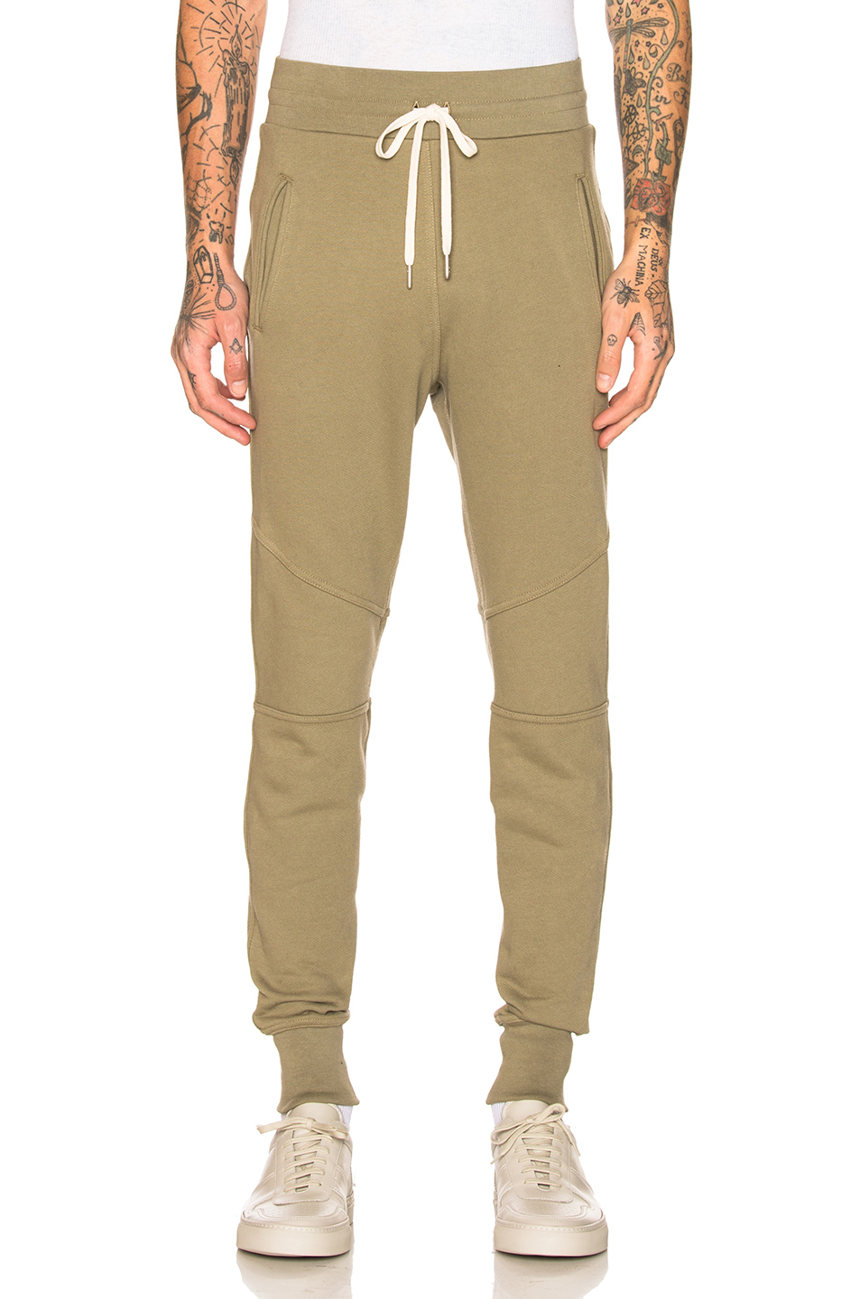 limited quantity great deals new products for Escobar Sweatpants, JOHN ELLIOTT