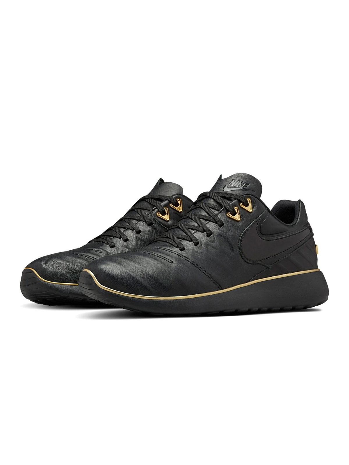 52410375d0f5 Buy Original Nike Nike x Olivier Rousteing Roshe Tiempo VI QS at ...