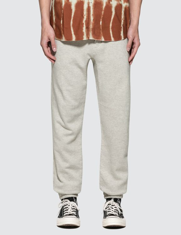 SATURDAYS SURF NYC Ken Sweat Pant