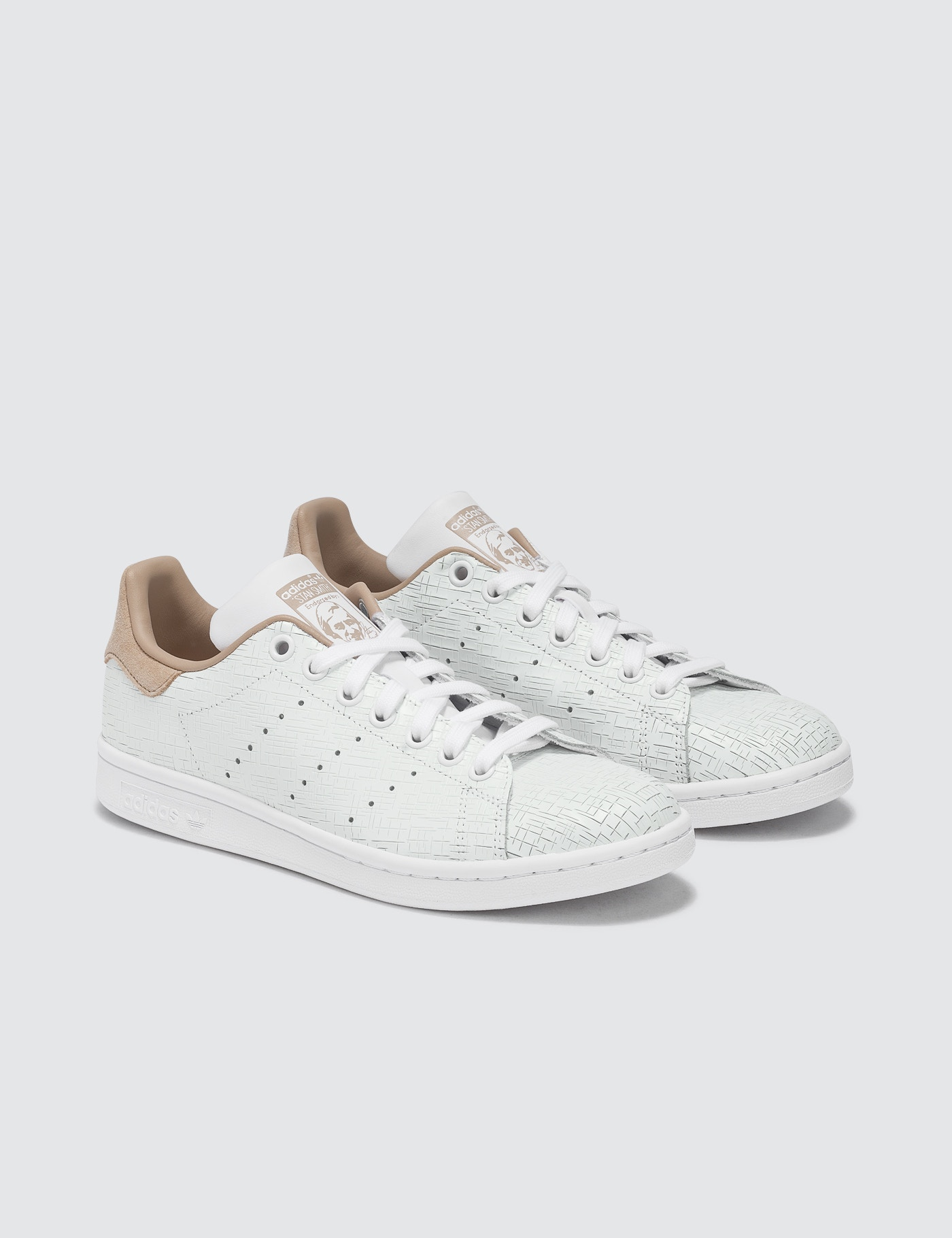 5236d4c6f5 Buy Original Adidas Originals Stan Smith W at Indonesia | BOBOBOBO