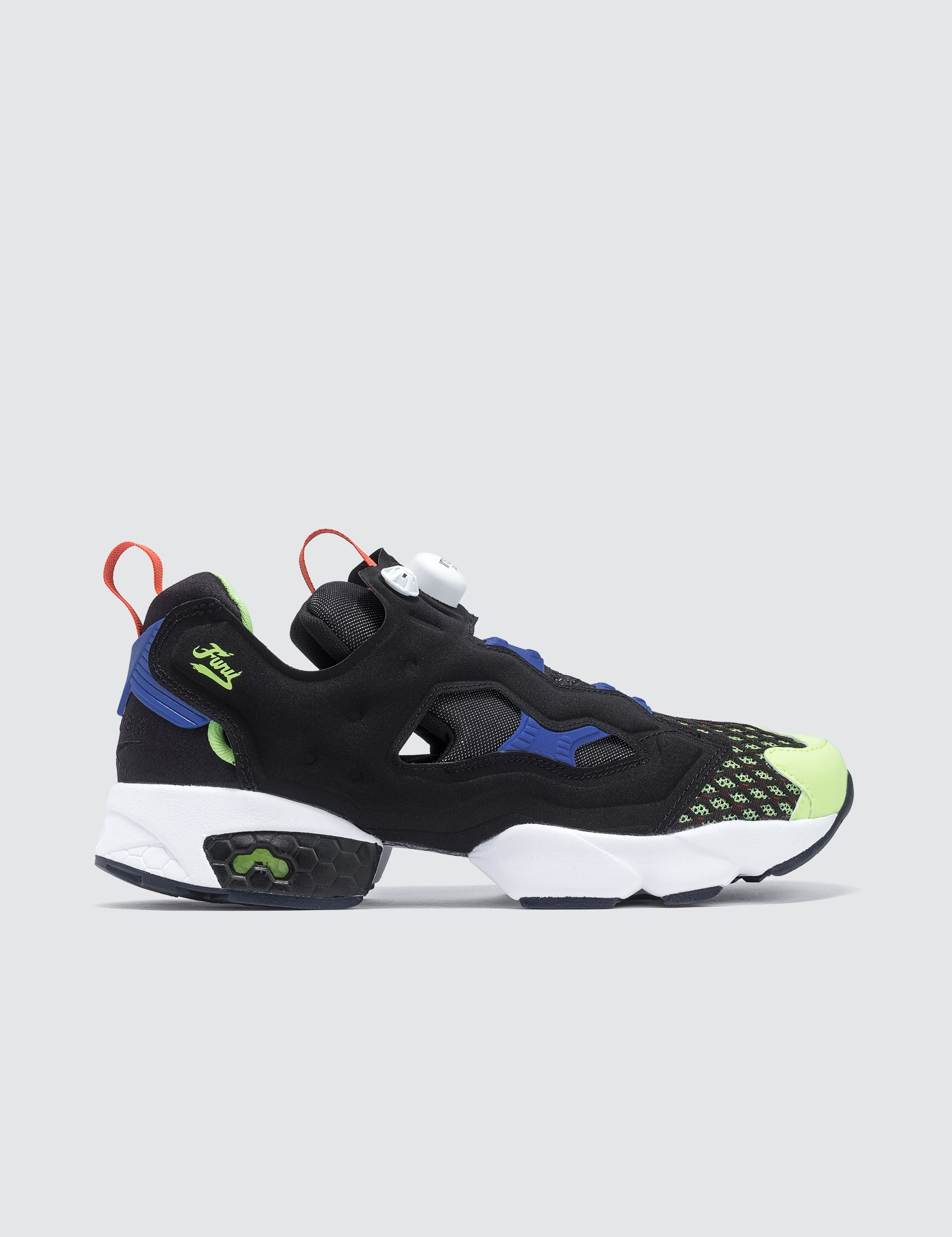 5901a08a5e07db Buy Original Reebok Instapump Fury OG SR at Indonesia
