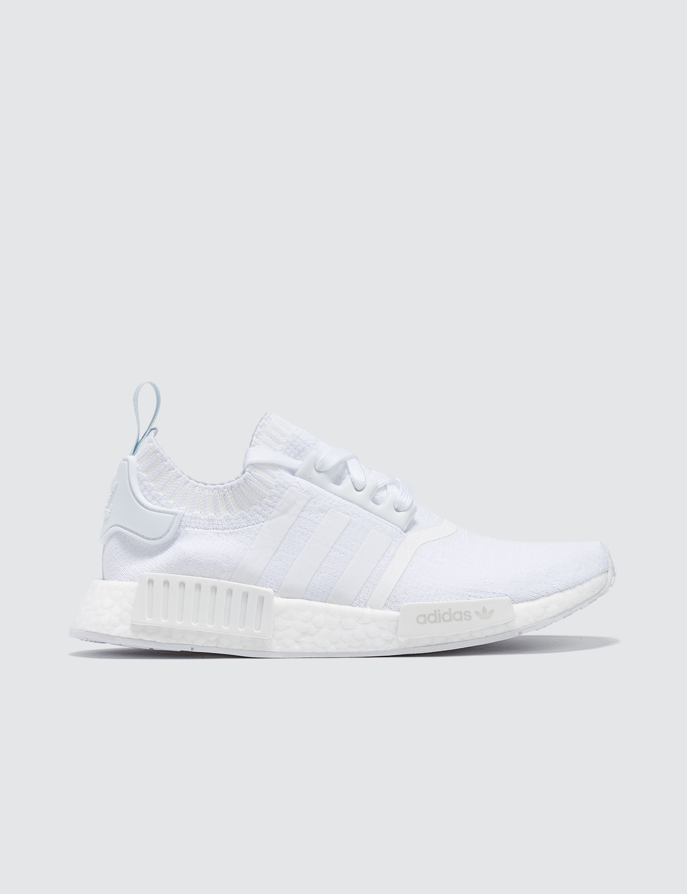 a2e4267180d64 Buy Original Adidas Originals NMD R1 PK W at Indonesia