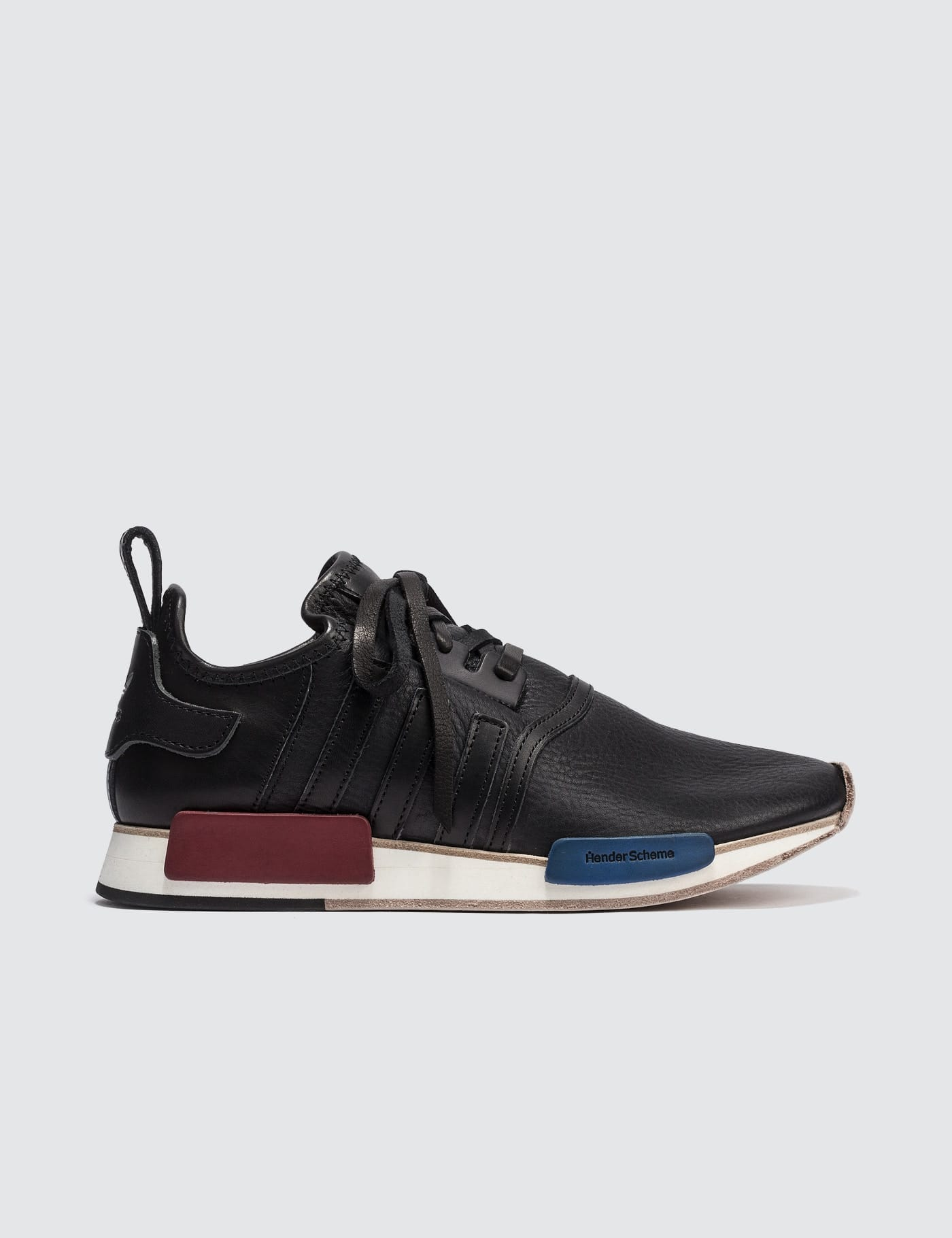 ca0e24009 Buy Original Hender Scheme x Adidas NMD R1 at Indonesia