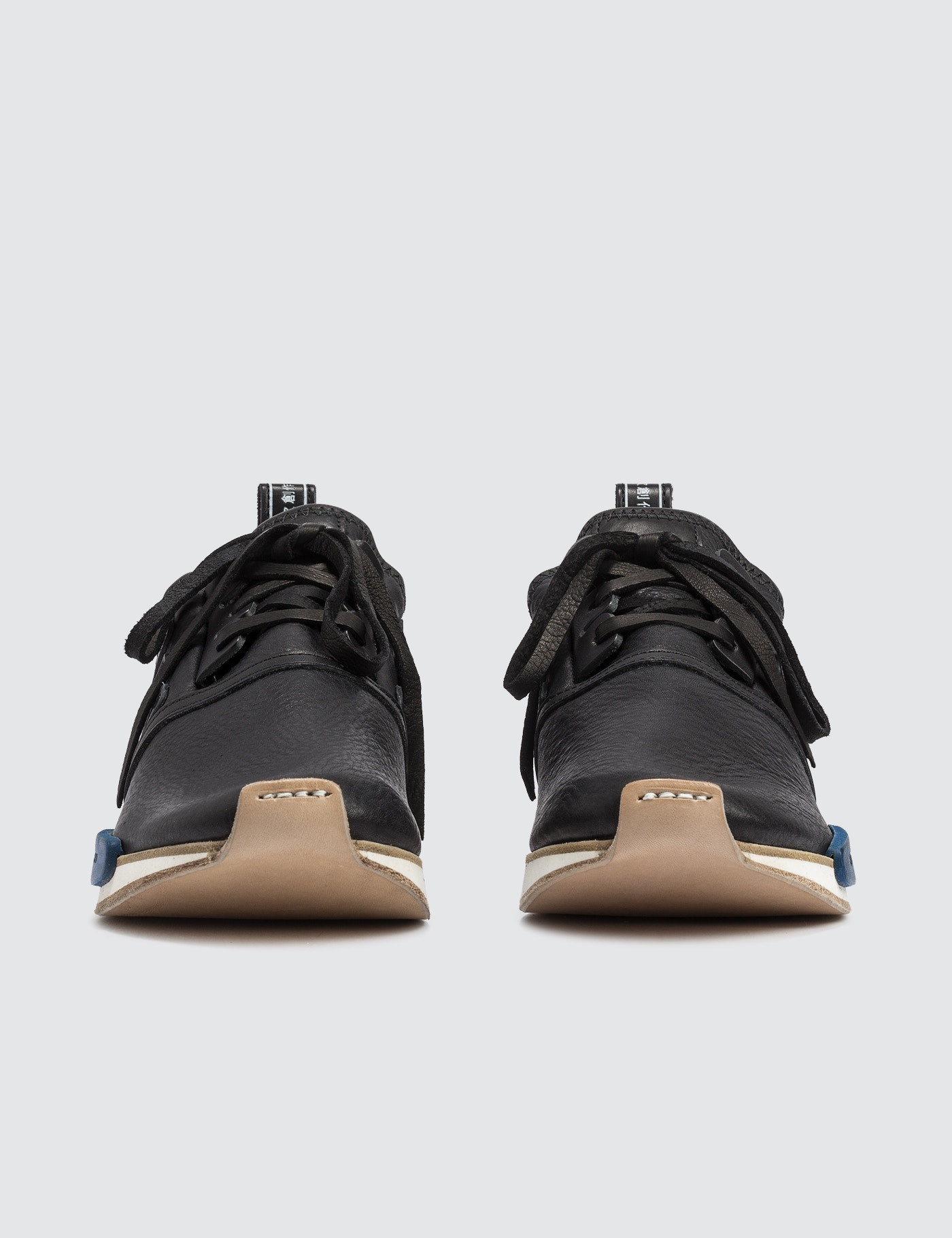 5b4f429d0 Buy Original Hender Scheme x Adidas NMD R1 at Indonesia ...