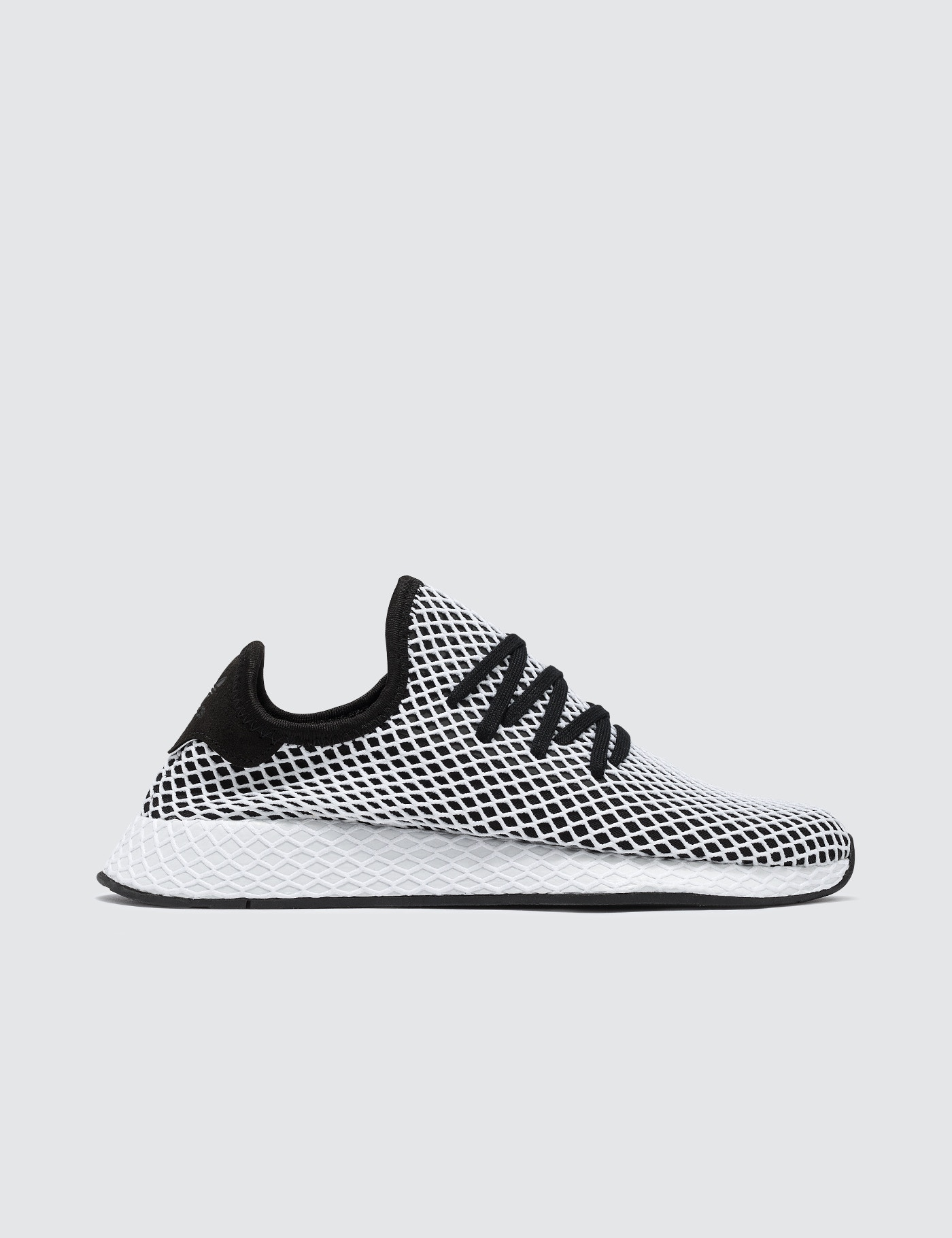 f1d421eea Adidas Originals Deerupt Runner  Adidas Originals Deerupt Runner ...