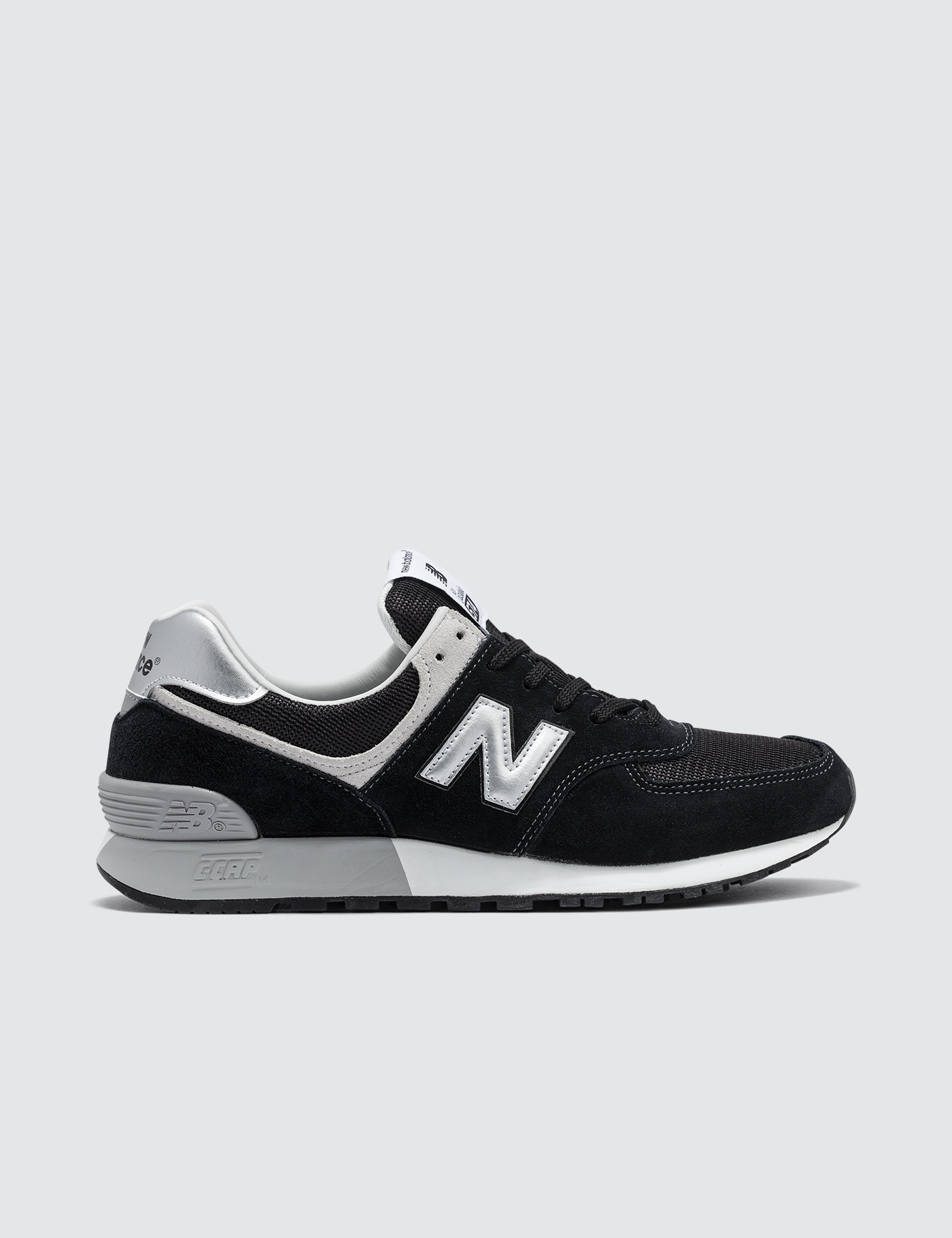 huge discount a3a64 c58e6 574, New Balance
