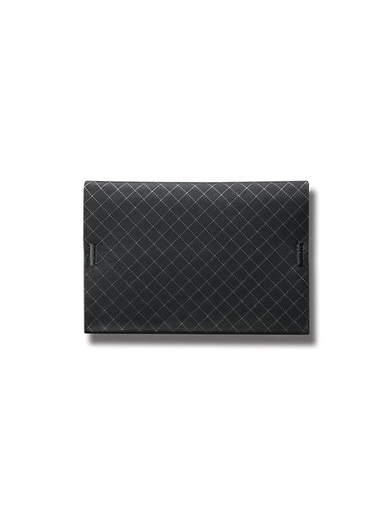 Pioneer Pioneer The Ion Wallet 10XD Ripstop Onyx