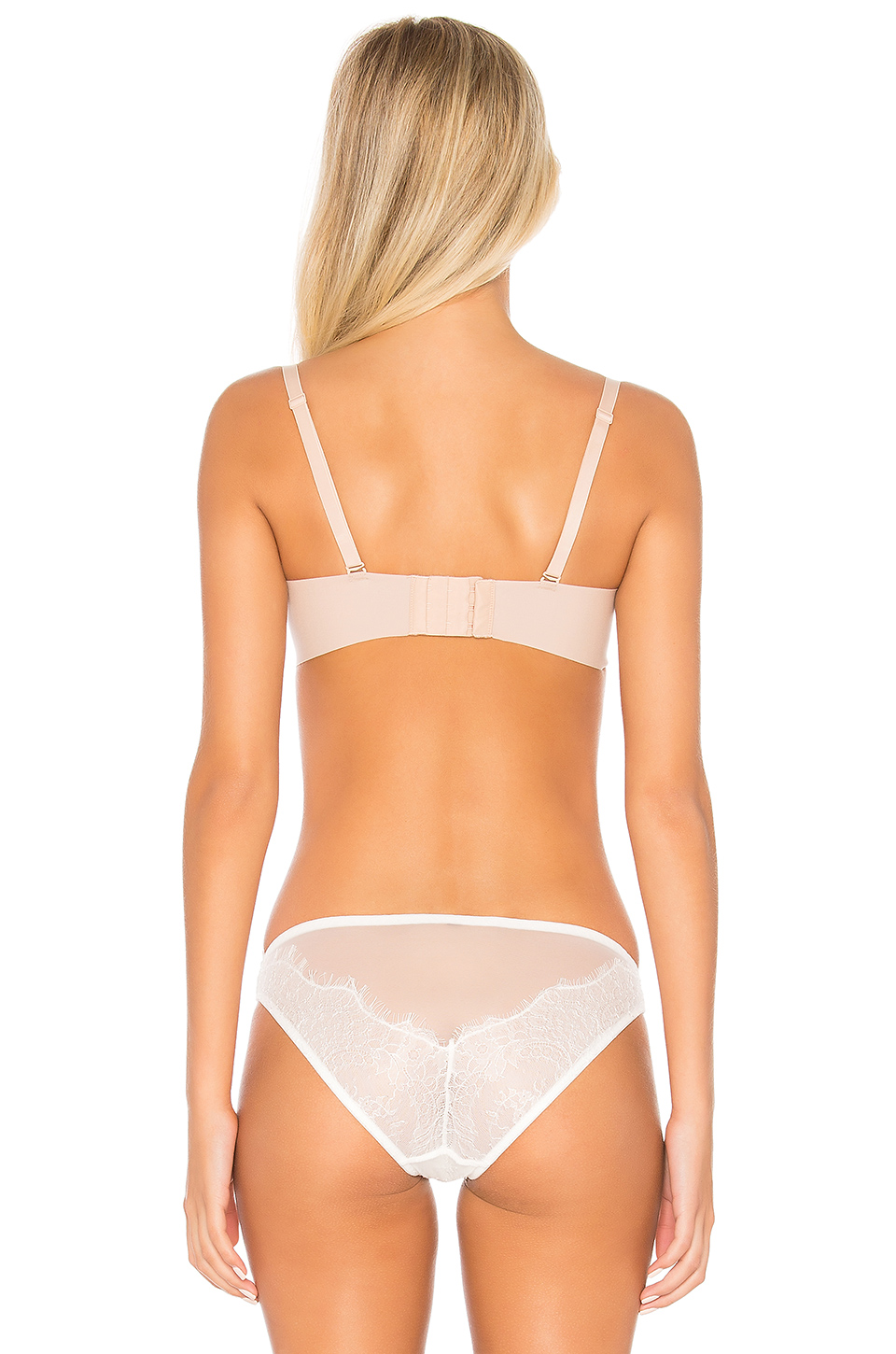 6feca889bed41 Buy Original SPANX Up For Anything Strapless Bra at Indonesia