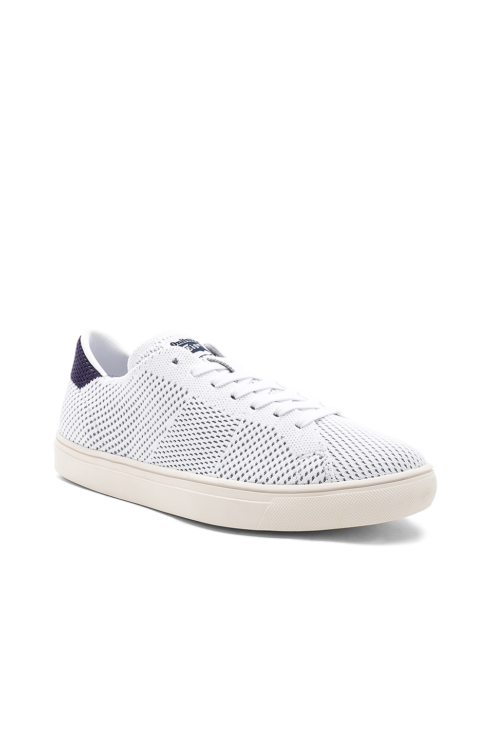 new style afb11 fe1d4 Lawnship 2.0 Knit, Onitsuka Tiger