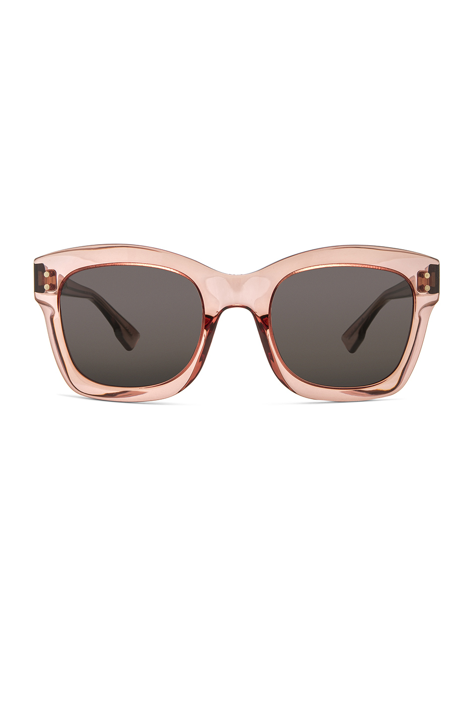 45975ea3b8d2 Buy Original Dior Izon Sunglasses at Indonesia