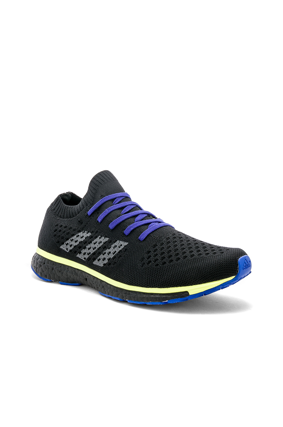 buy popular 79ae3 9033a ... adidas by Kolor kolor x adidas adiZero Prime Boost ...