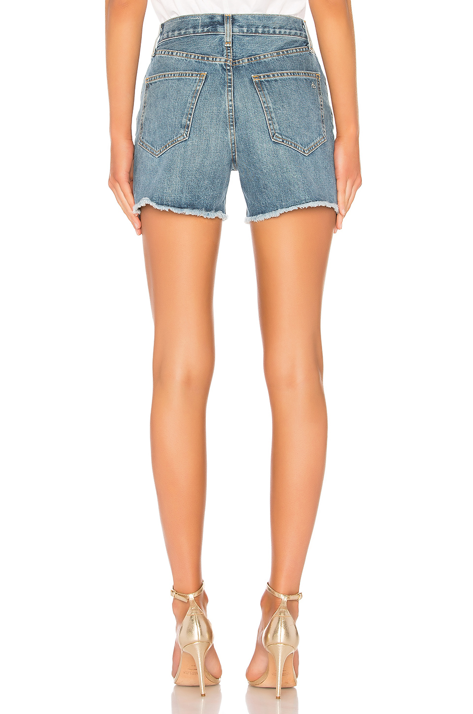 c166481826 Buy Original rag & bone/JEAN Torti Short at Indonesia | BOBOBOBO