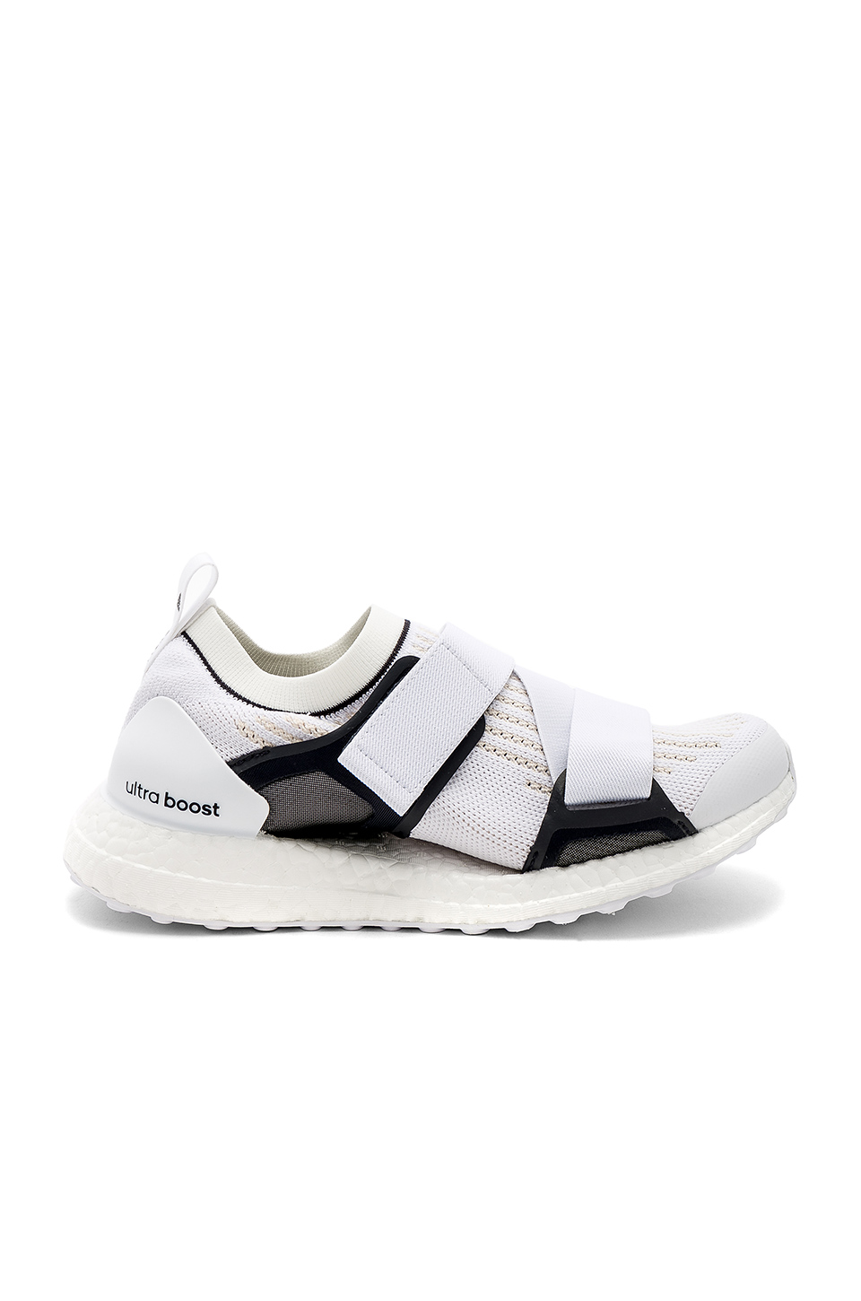 787c861accb Buy Original adidas by Stella McCartney UltraBOOST X Sneaker at ...