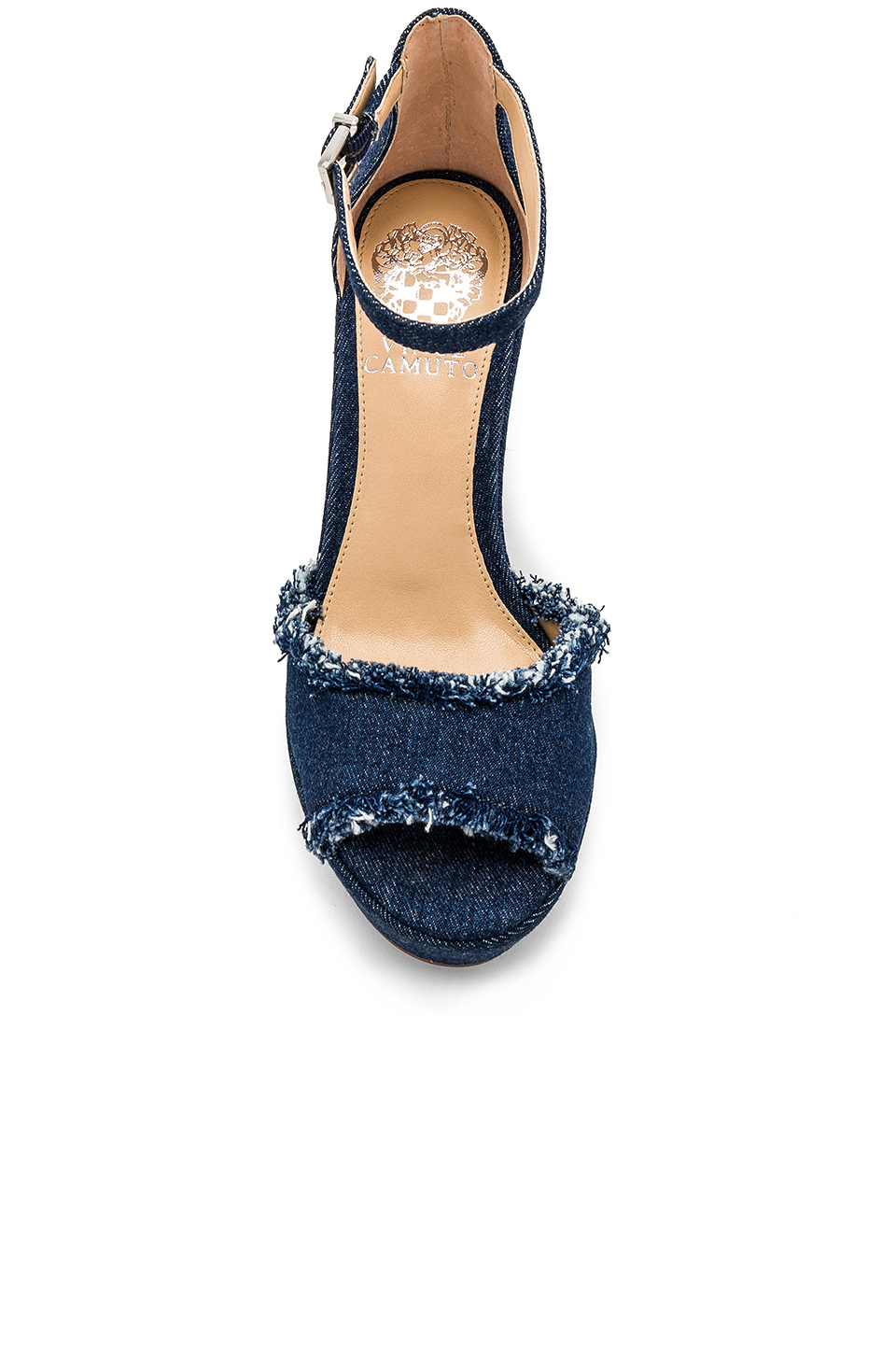 Vince Camuto Tatchen Wedge