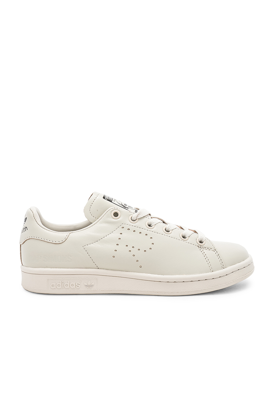 newest 2f75e dca84 Stan Smith Sneaker, adidas by Raf Simons