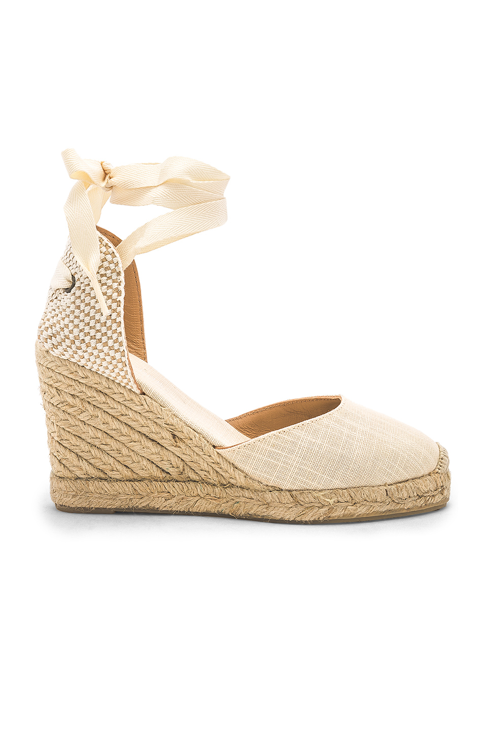 18d36b43183fd Buy Original Soludos Tall Wedge at Indonesia