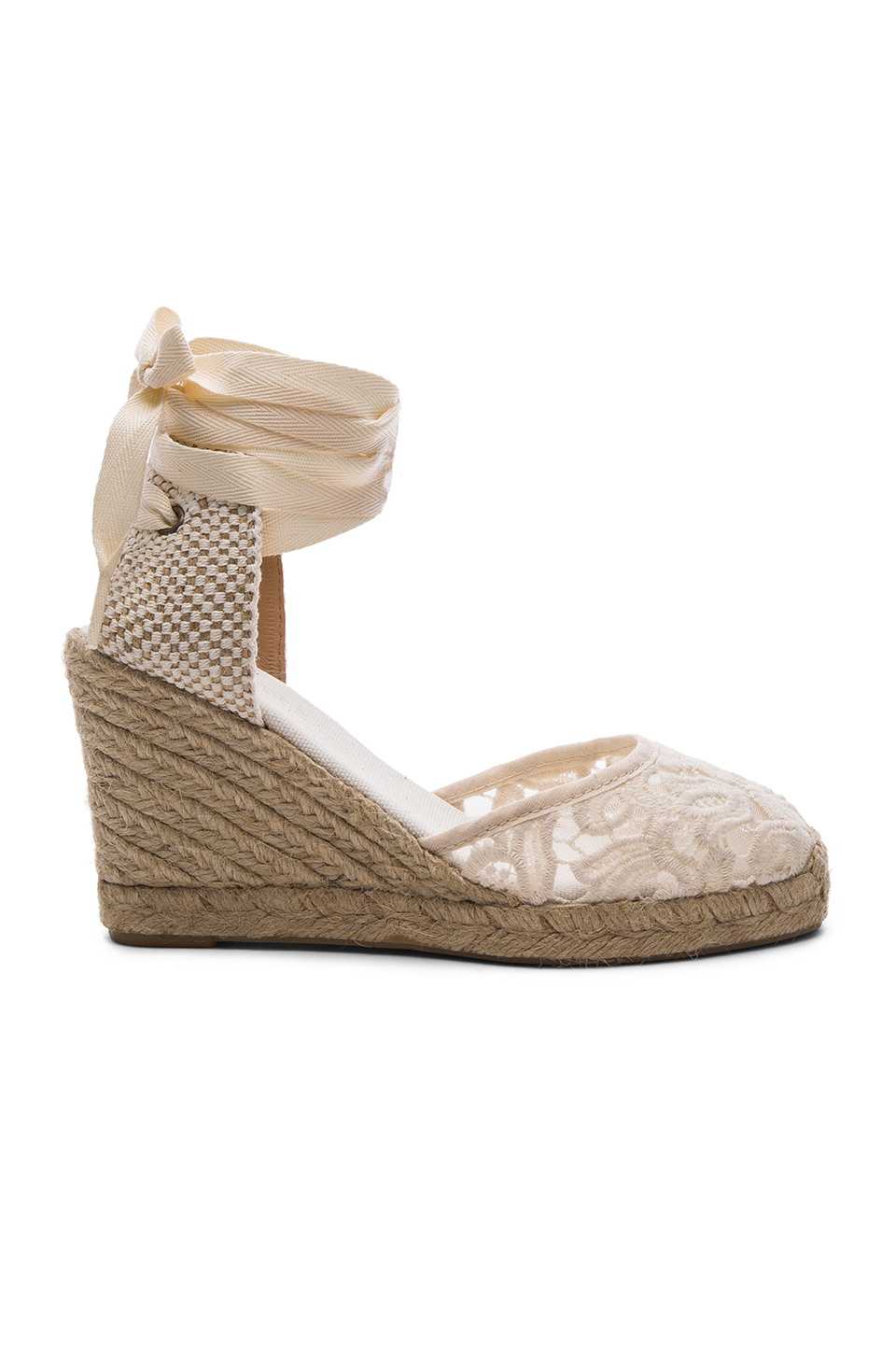 ac5680f2068 Buy Original Soludos Tall Wedge at Indonesia