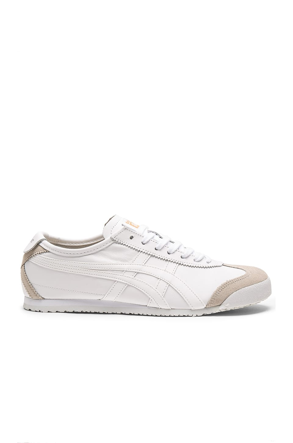 huge selection of d0f7b 85adf Mexico 66, Onitsuka Tiger