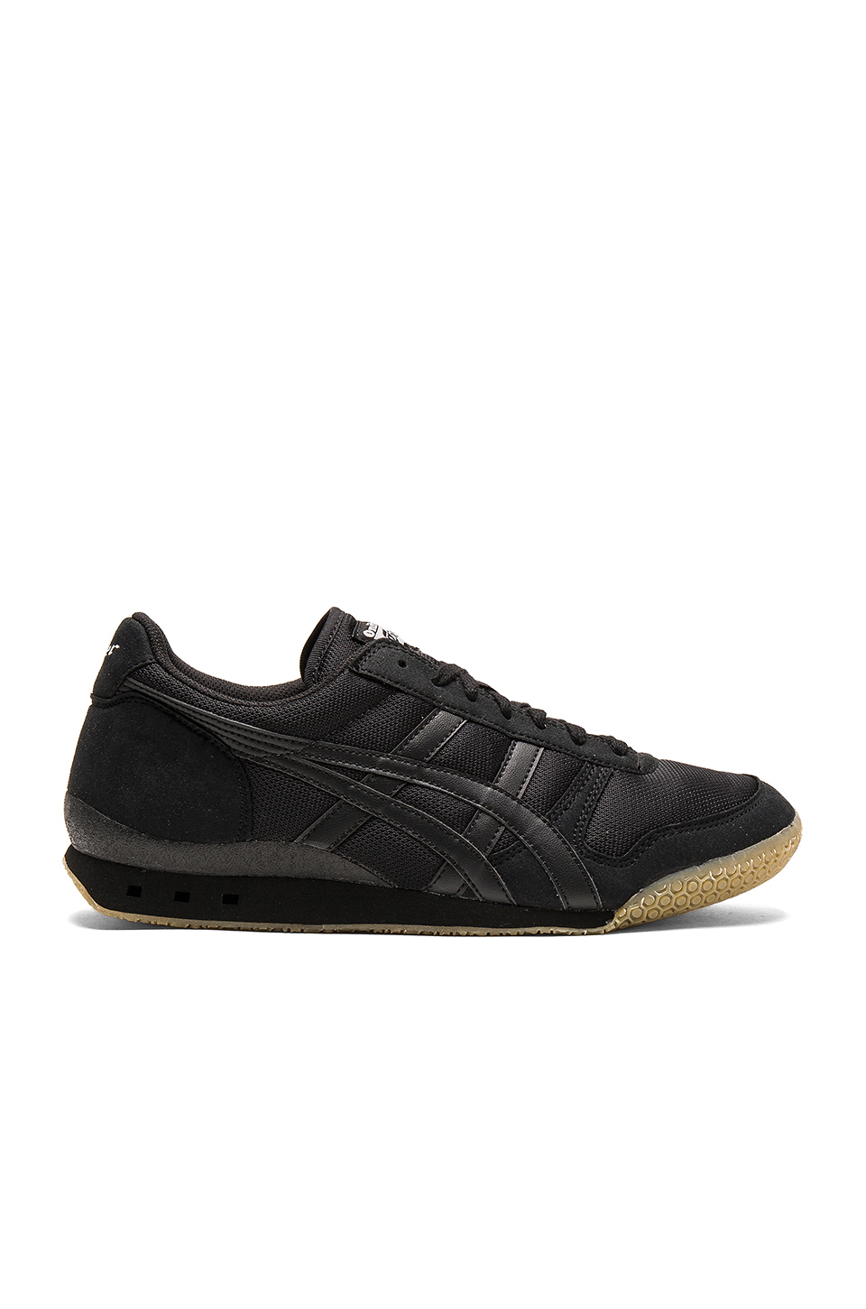 promo code 789d0 63ff9 Ultimate 81, Onitsuka Tiger