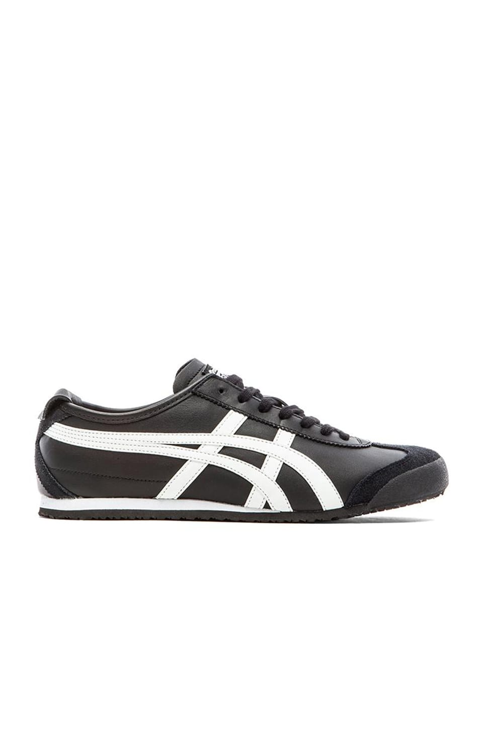 huge selection of 09fd2 161b8 Mexico 66, Onitsuka Tiger